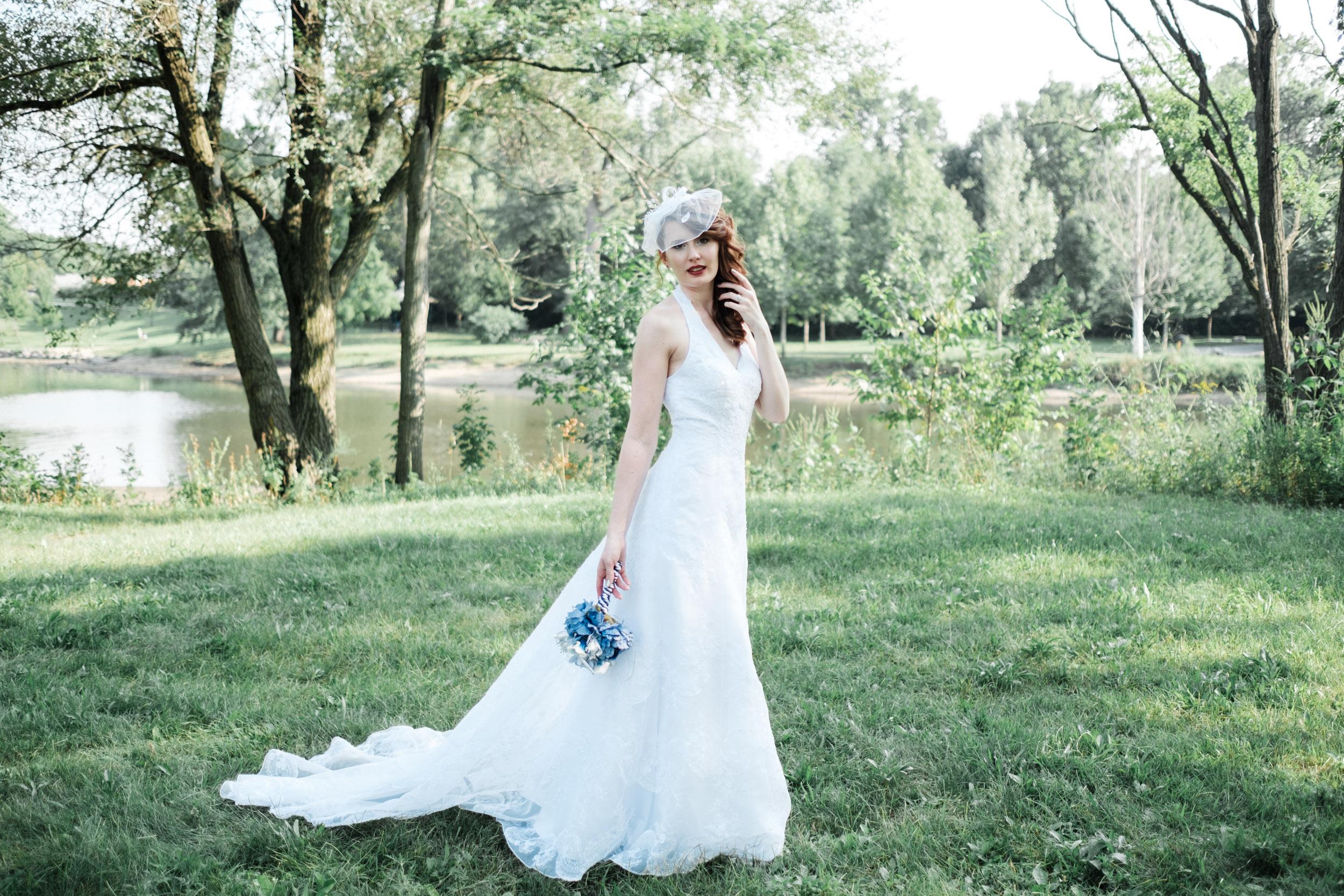 2018 JessyBrett Baltic Mill Wedding-62.jpg