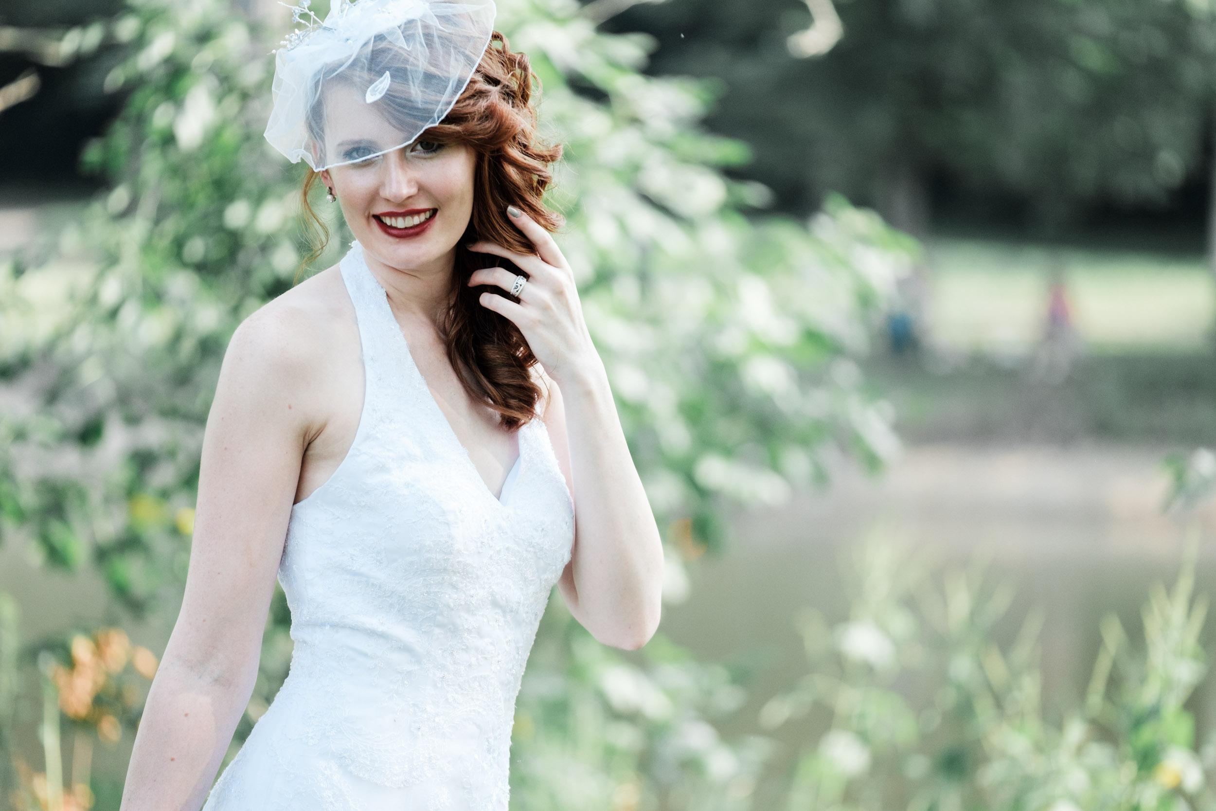2018 JessyBrett Baltic Mill Wedding-64.jpg