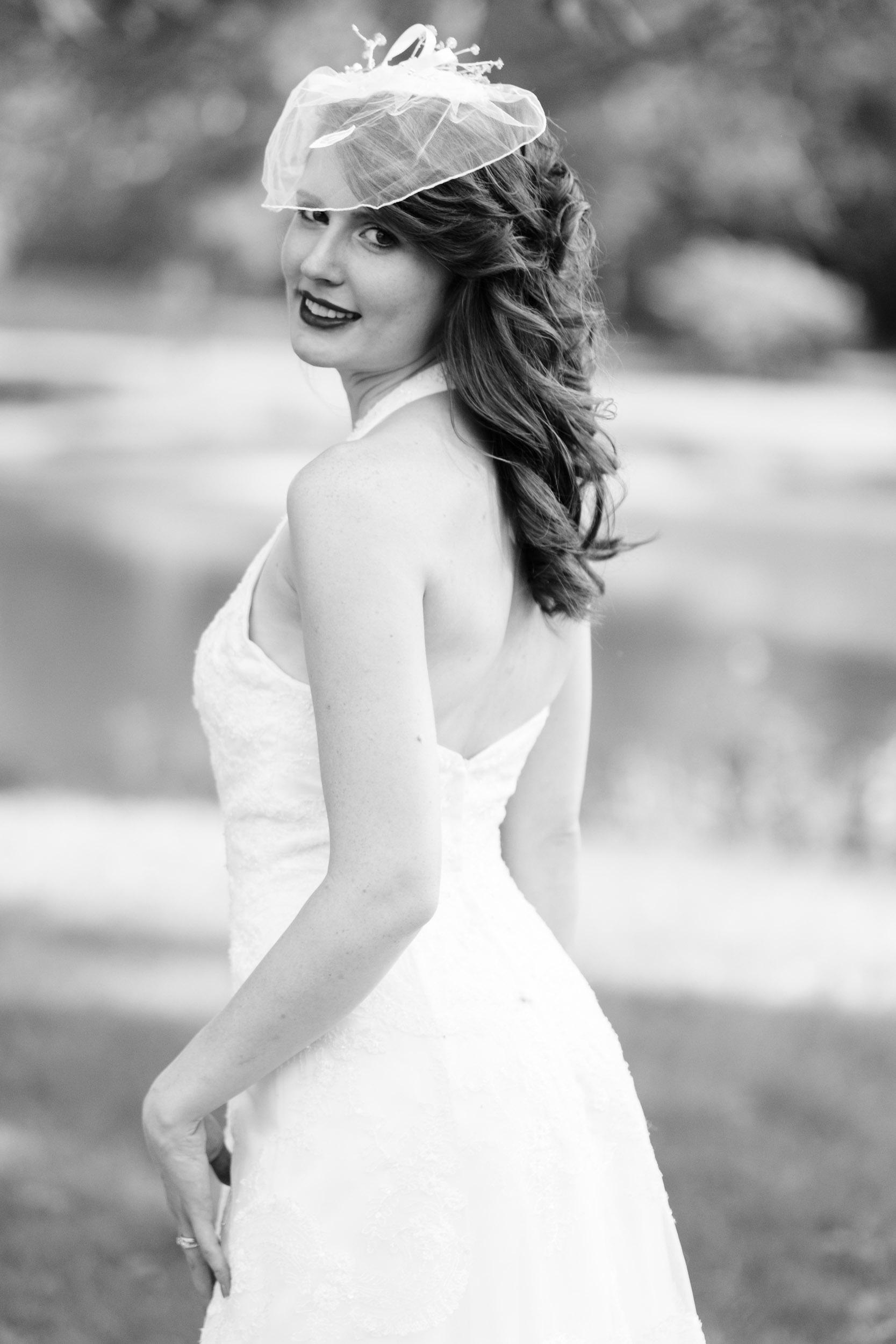 2018 JessyBrett Baltic Mill Wedding-66.jpg