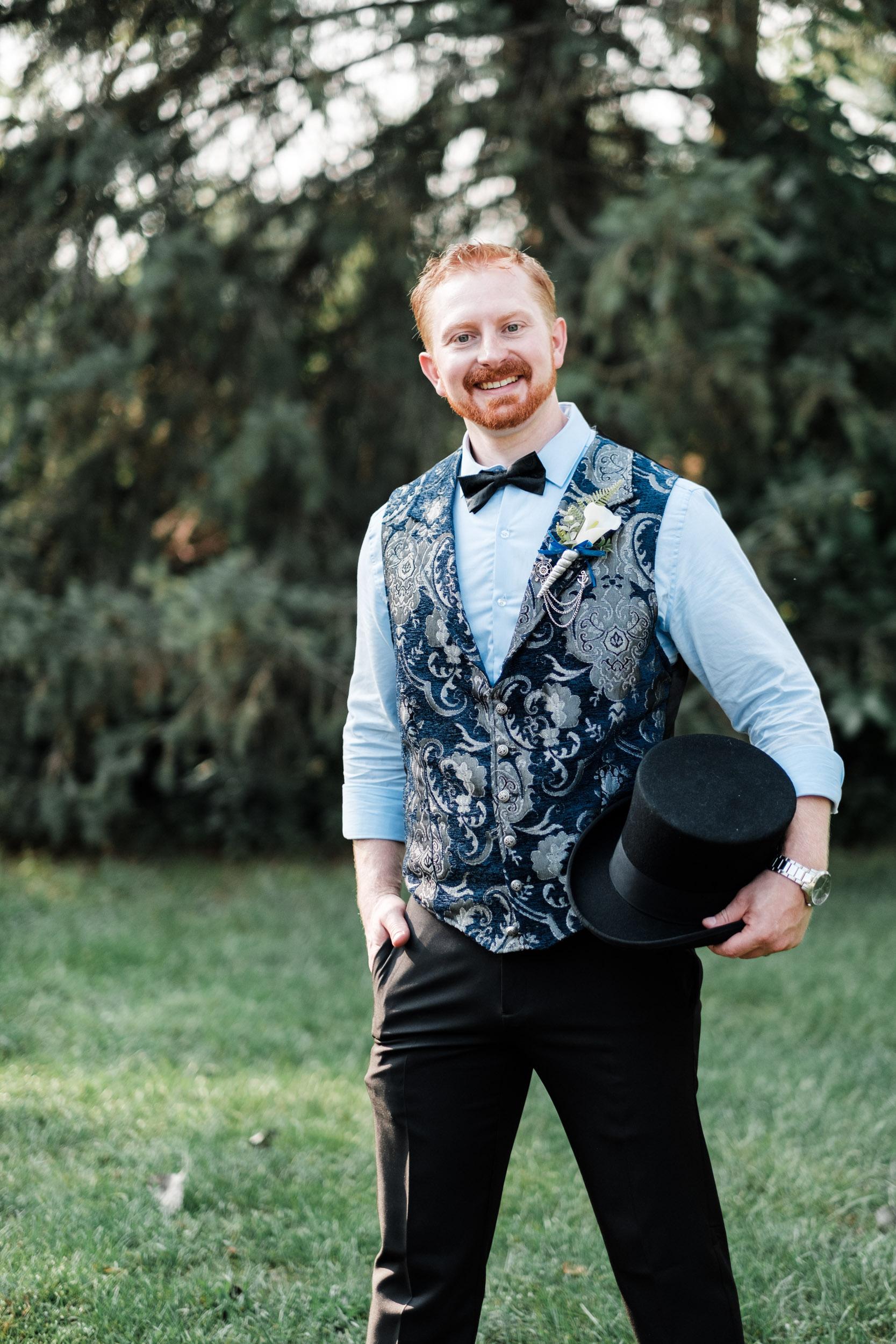 2018 JessyBrett Baltic Mill Wedding-65.jpg