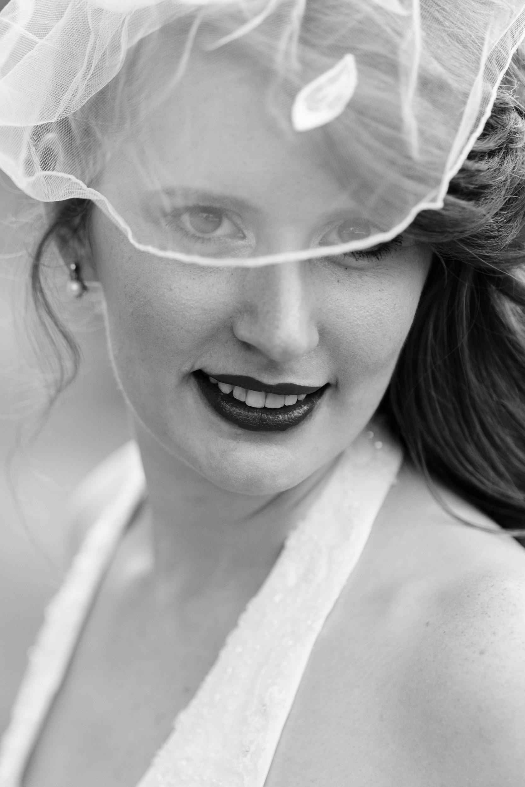 2018 JessyBrett Baltic Mill Wedding-67.jpg