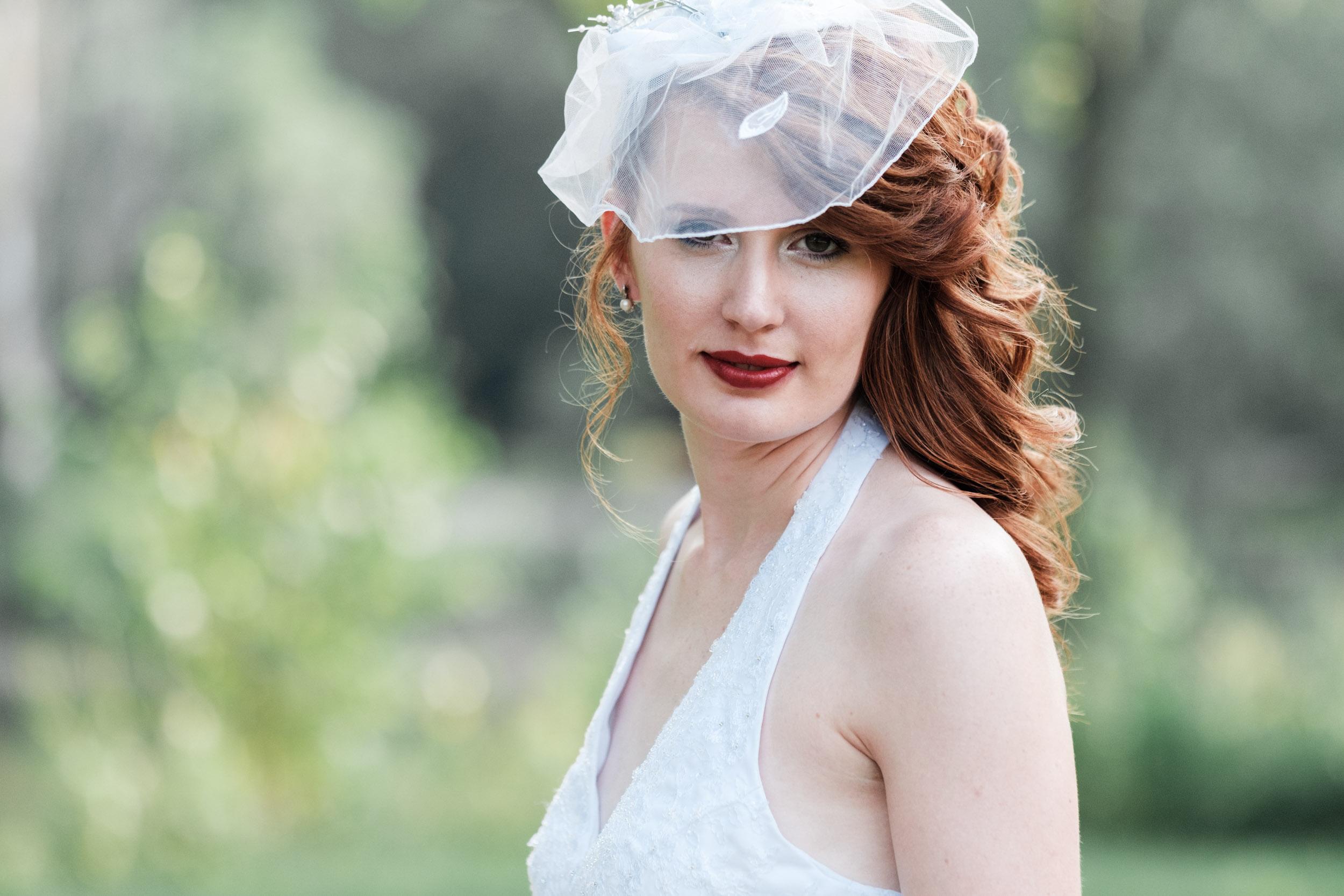 2018 JessyBrett Baltic Mill Wedding-68.jpg