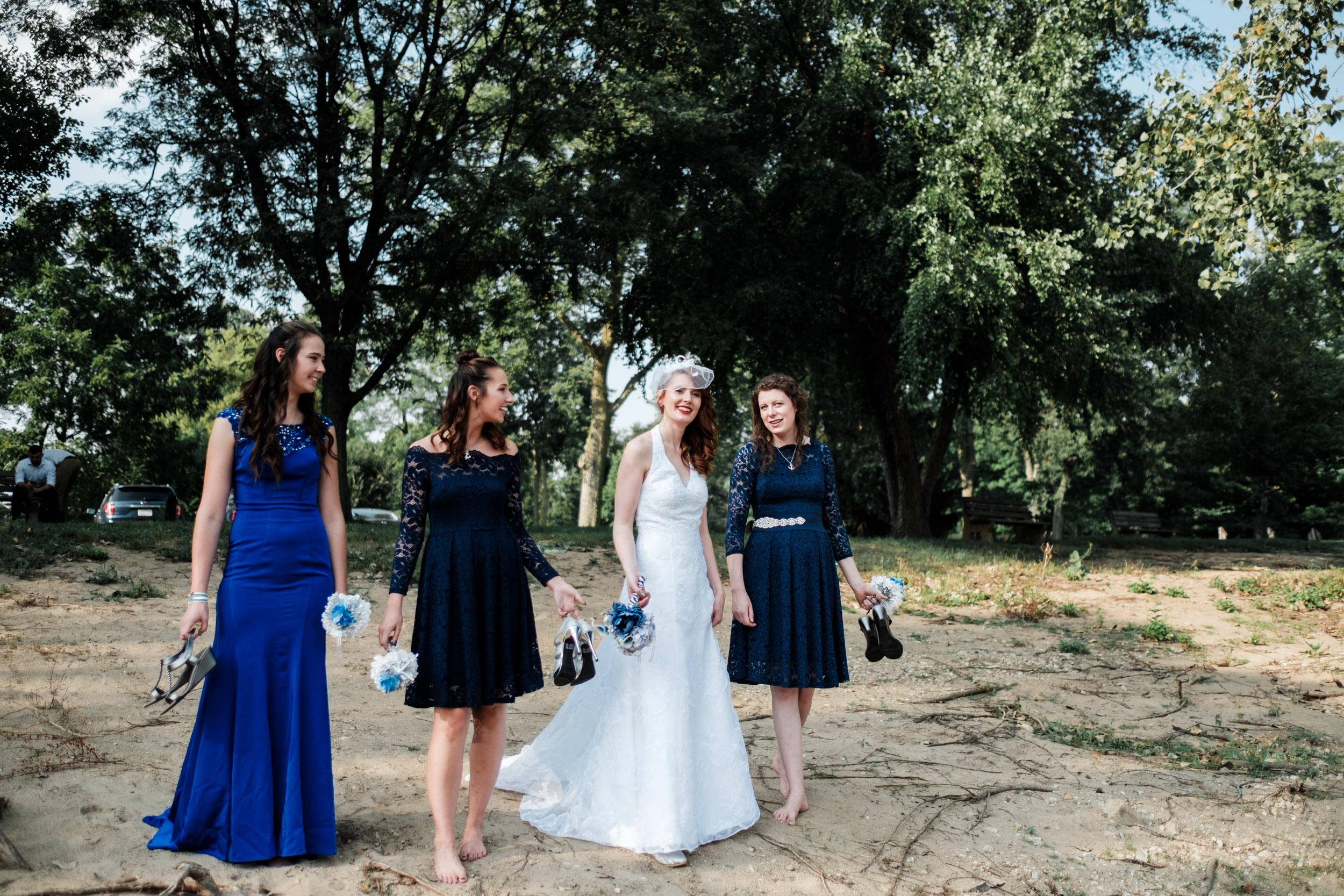 2018 JessyBrett Baltic Mill Wedding-69.jpg