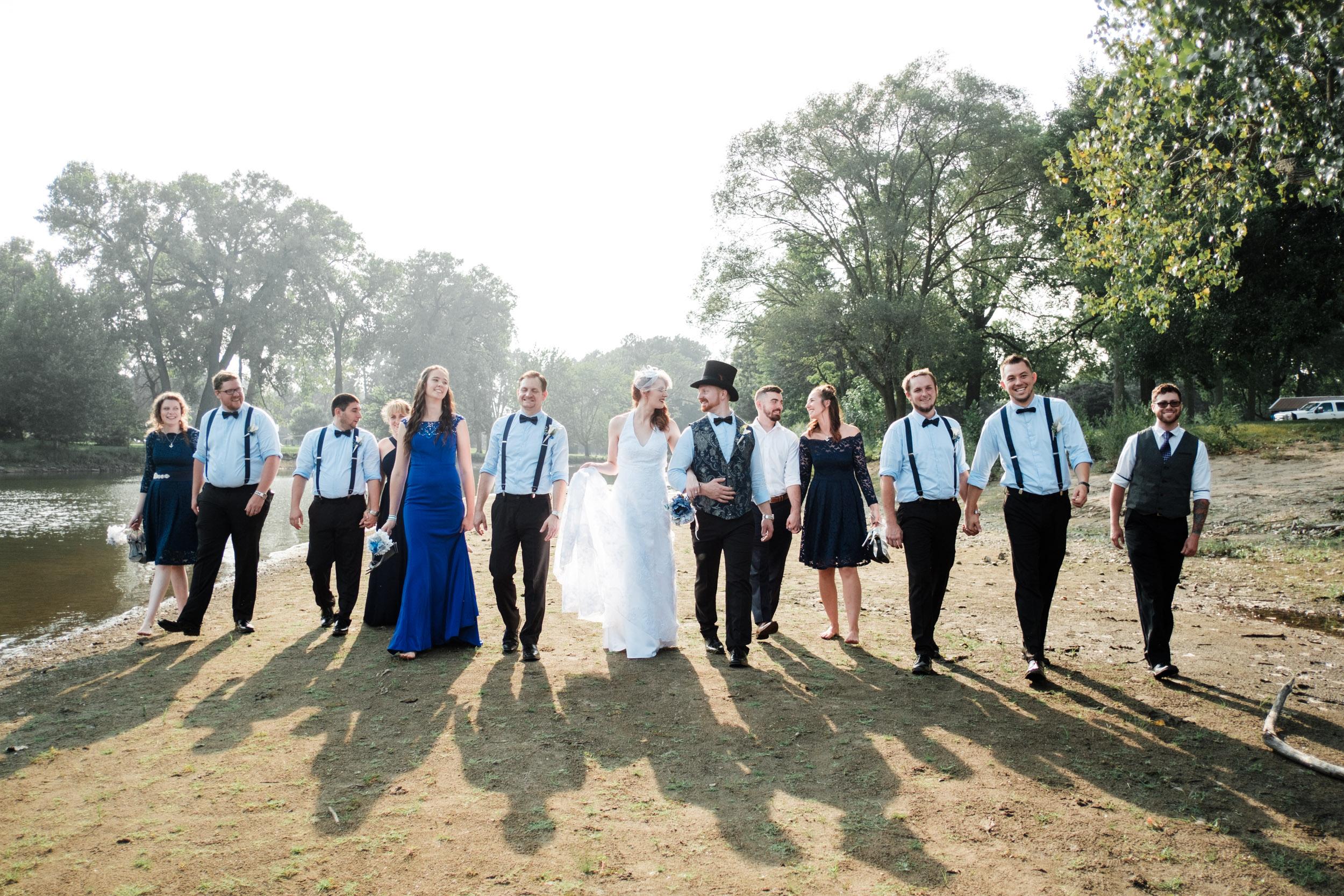 2018 JessyBrett Baltic Mill Wedding-70.jpg