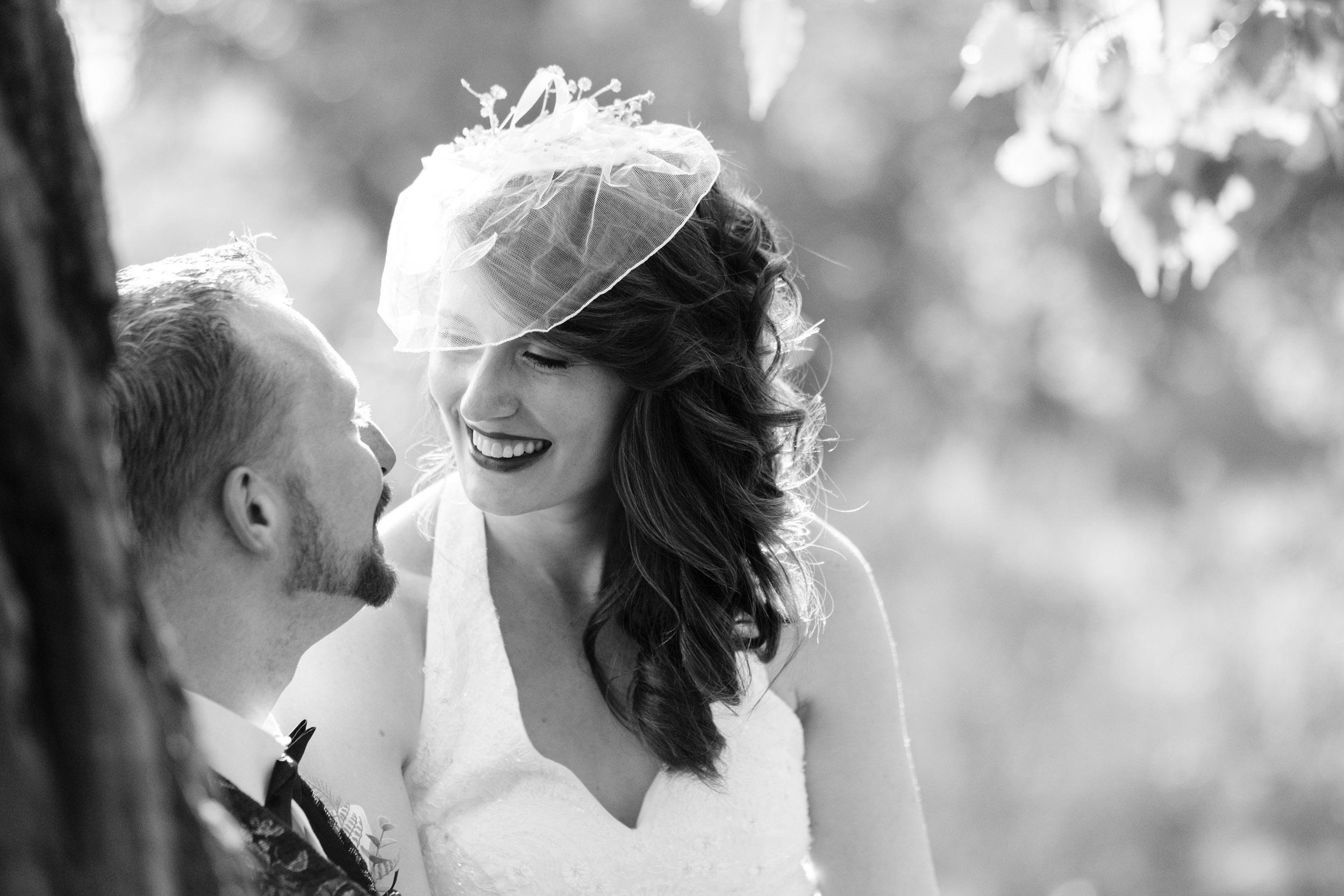 2018 JessyBrett Baltic Mill Wedding-72.jpg