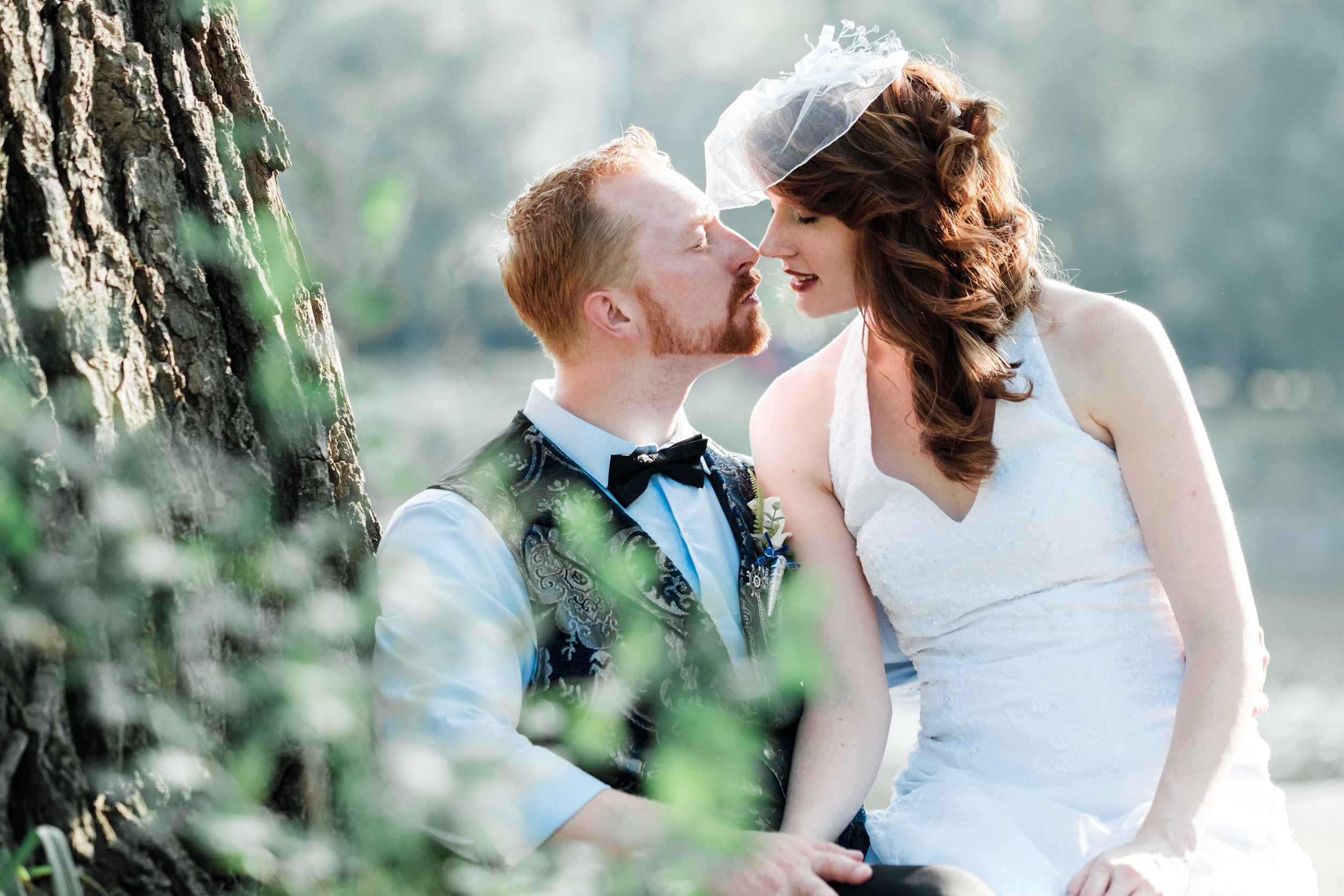 2018 JessyBrett Baltic Mill Wedding-71.jpg