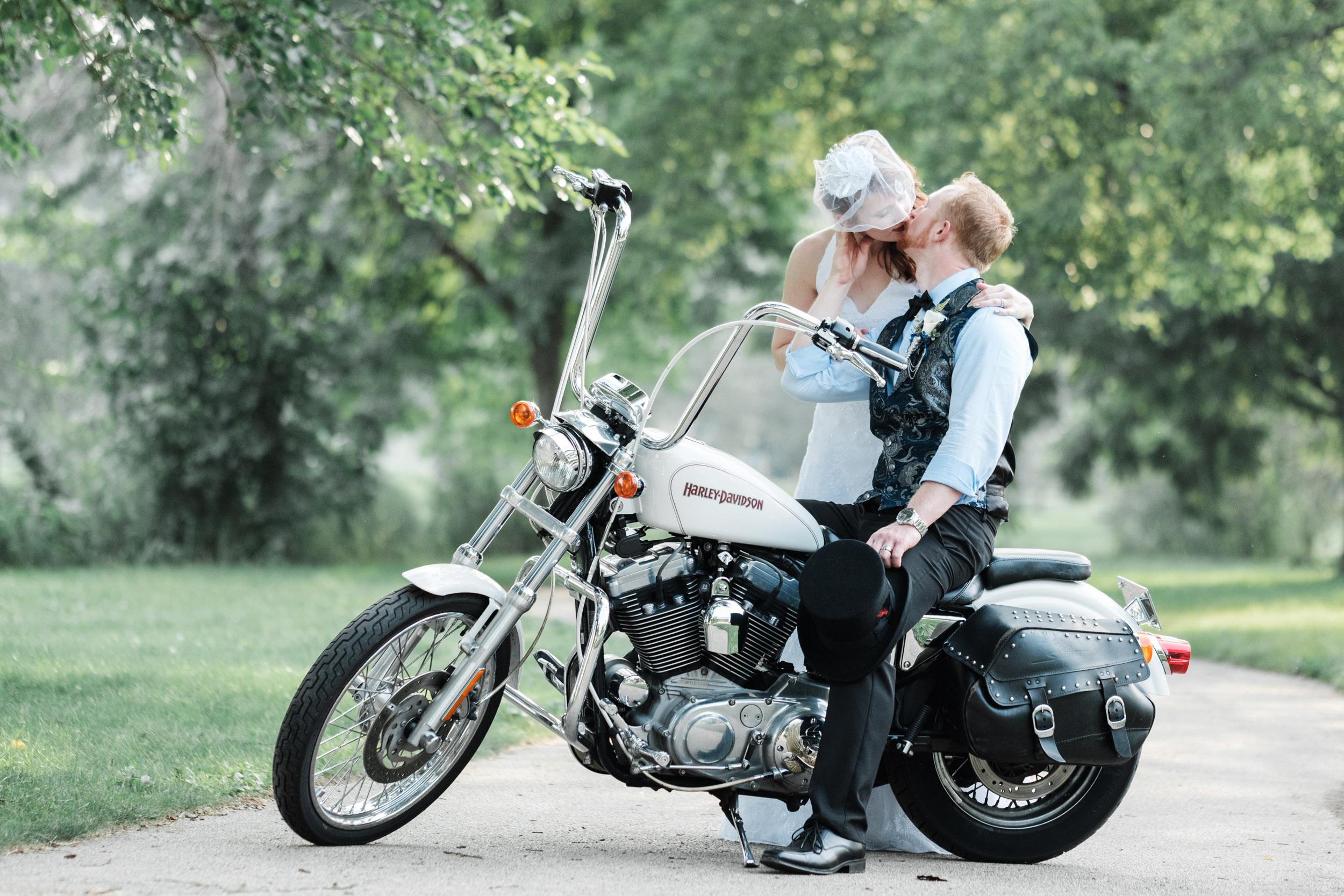 2018 JessyBrett Baltic Mill Wedding-74.jpg