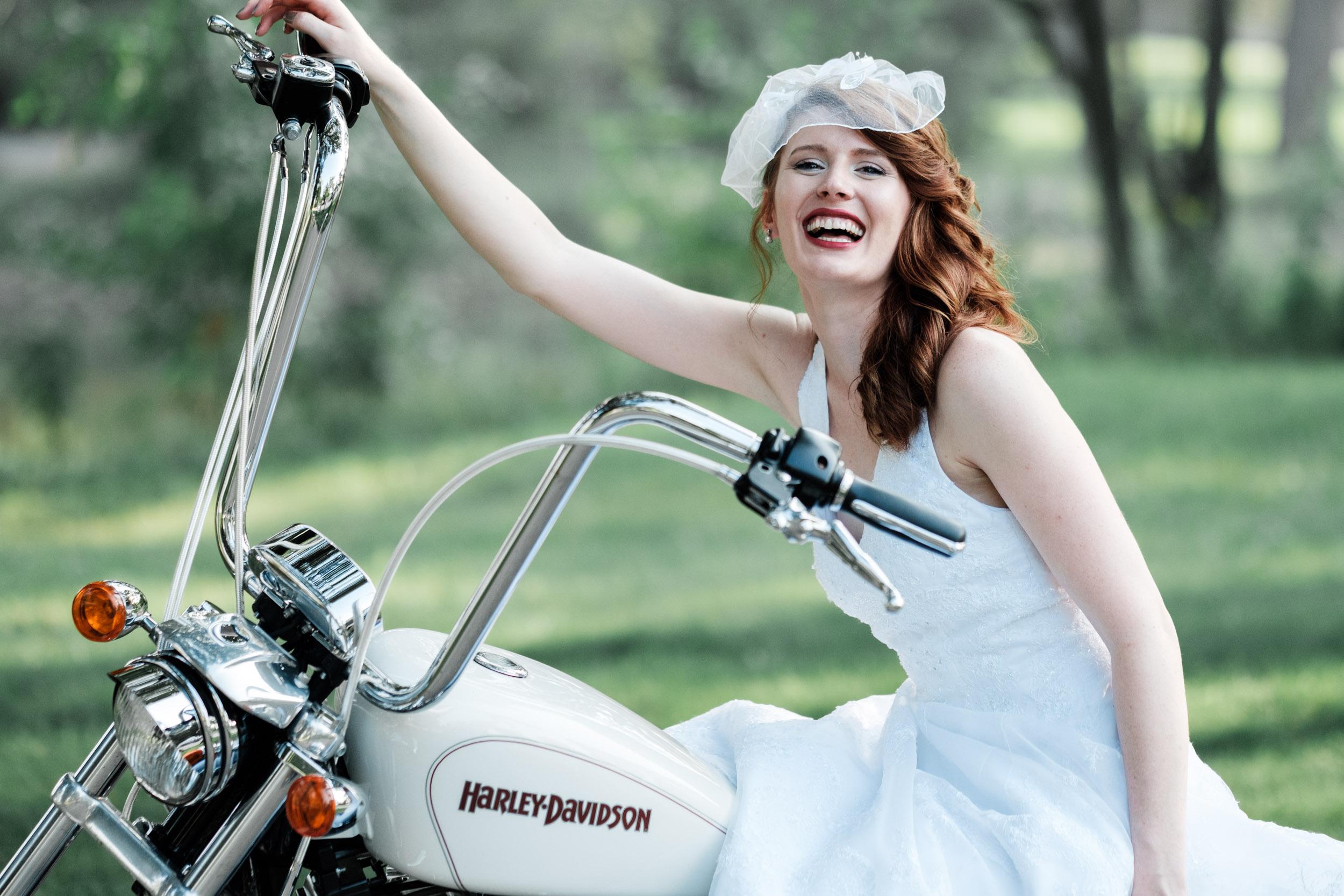 2018 JessyBrett Baltic Mill Wedding-78.jpg