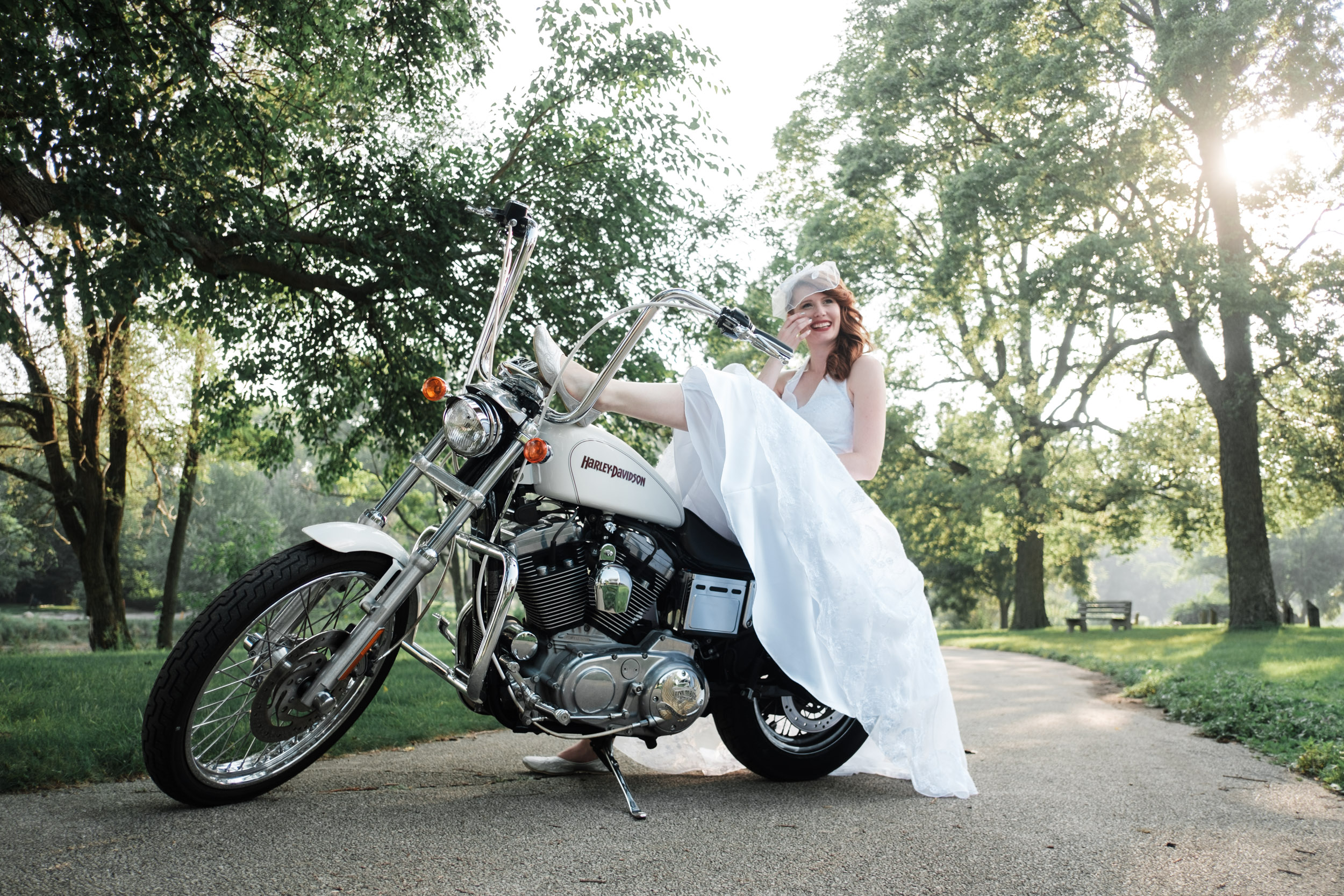 2018 JessyBrett Baltic Mill Wedding-77.jpg