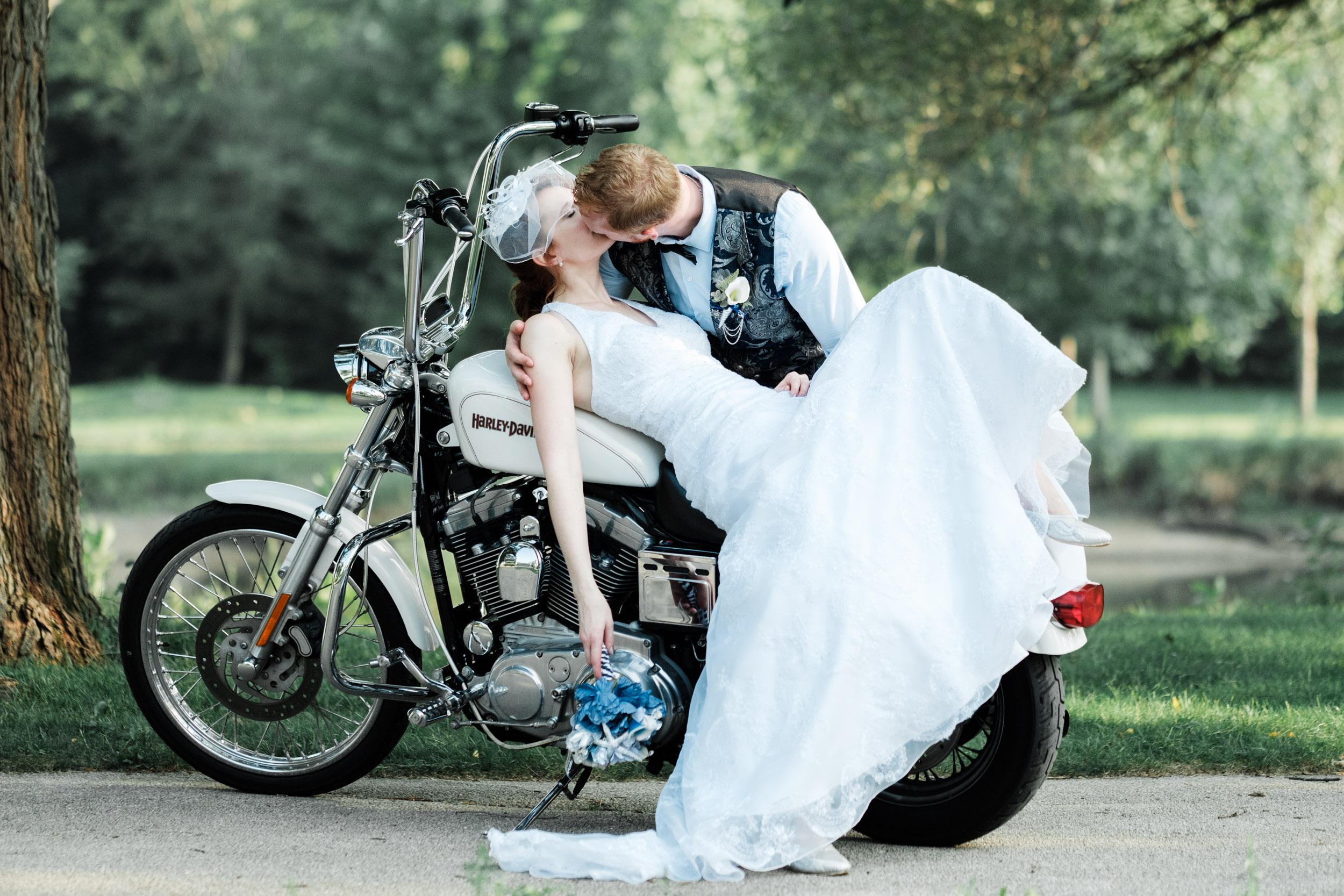 2018 JessyBrett Baltic Mill Wedding-80.jpg