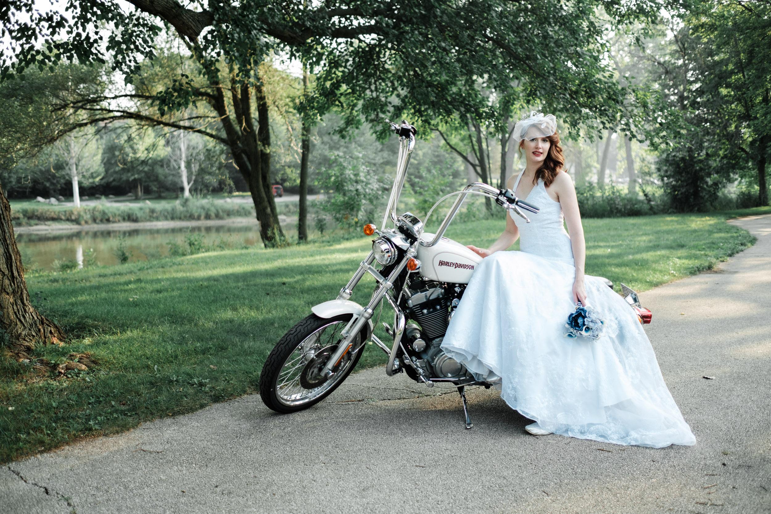 2018 JessyBrett Baltic Mill Wedding-79.jpg