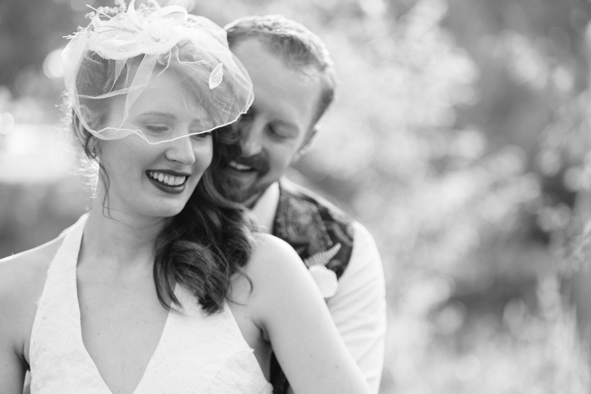 2018 JessyBrett Baltic Mill Wedding-81.jpg