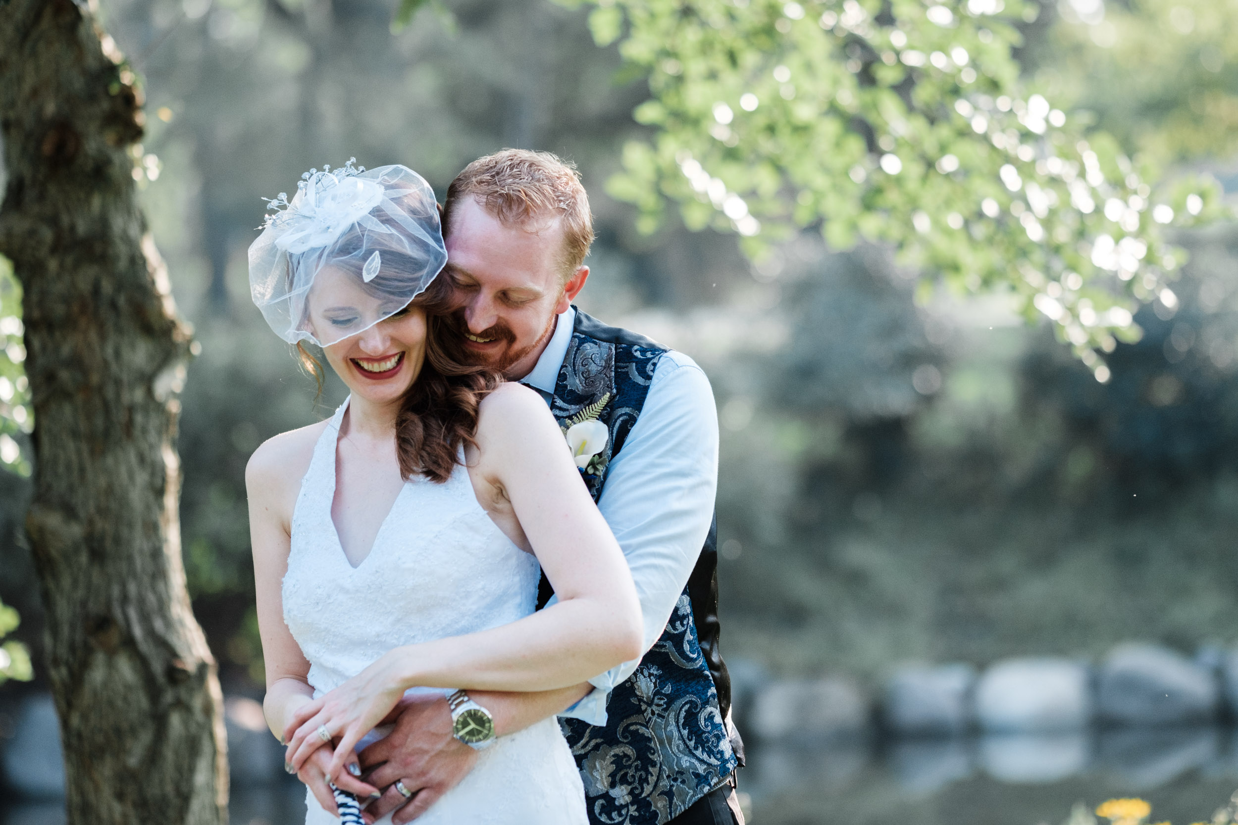 2018 JessyBrett Baltic Mill Wedding-82.jpg