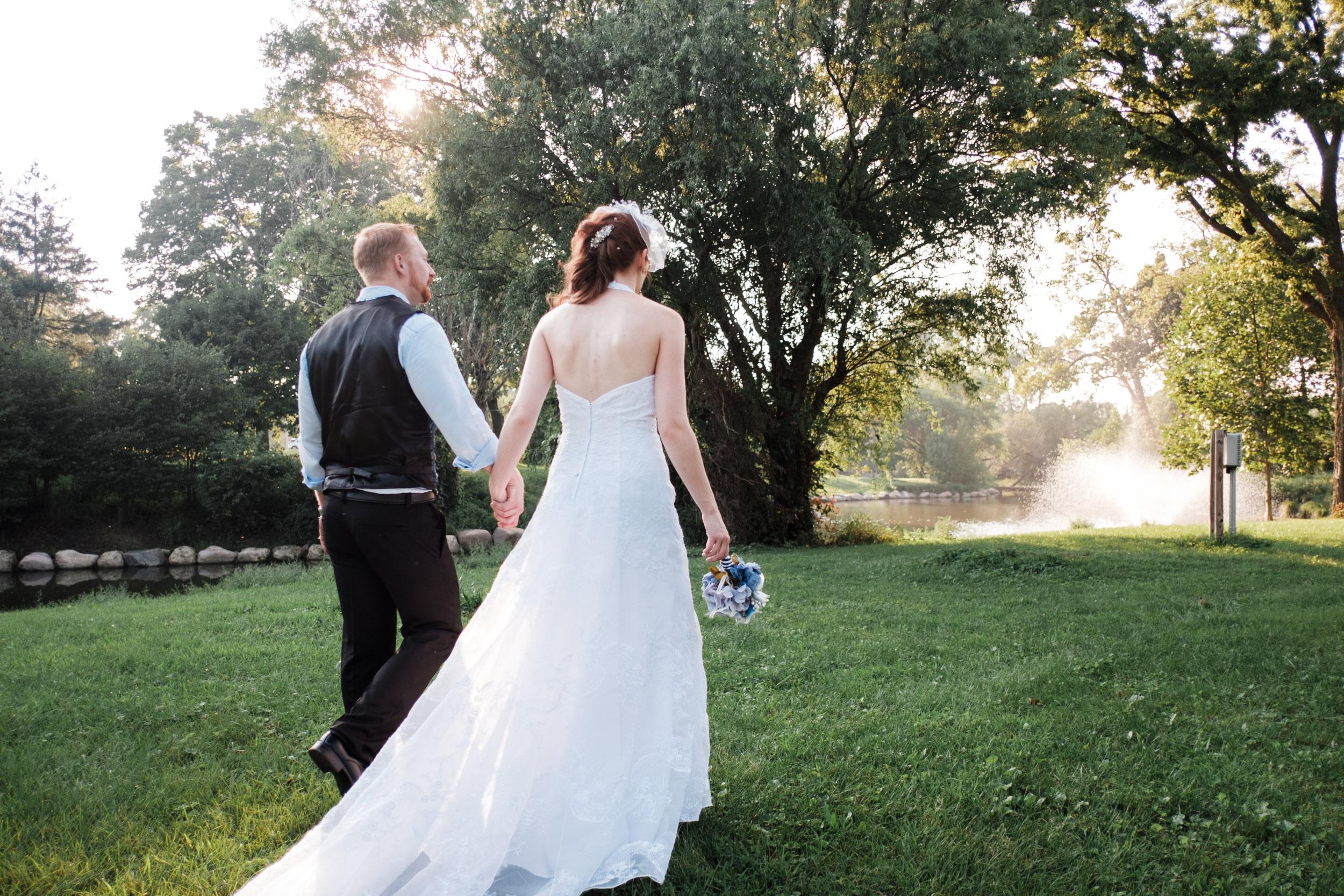2018 JessyBrett Baltic Mill Wedding-83.jpg