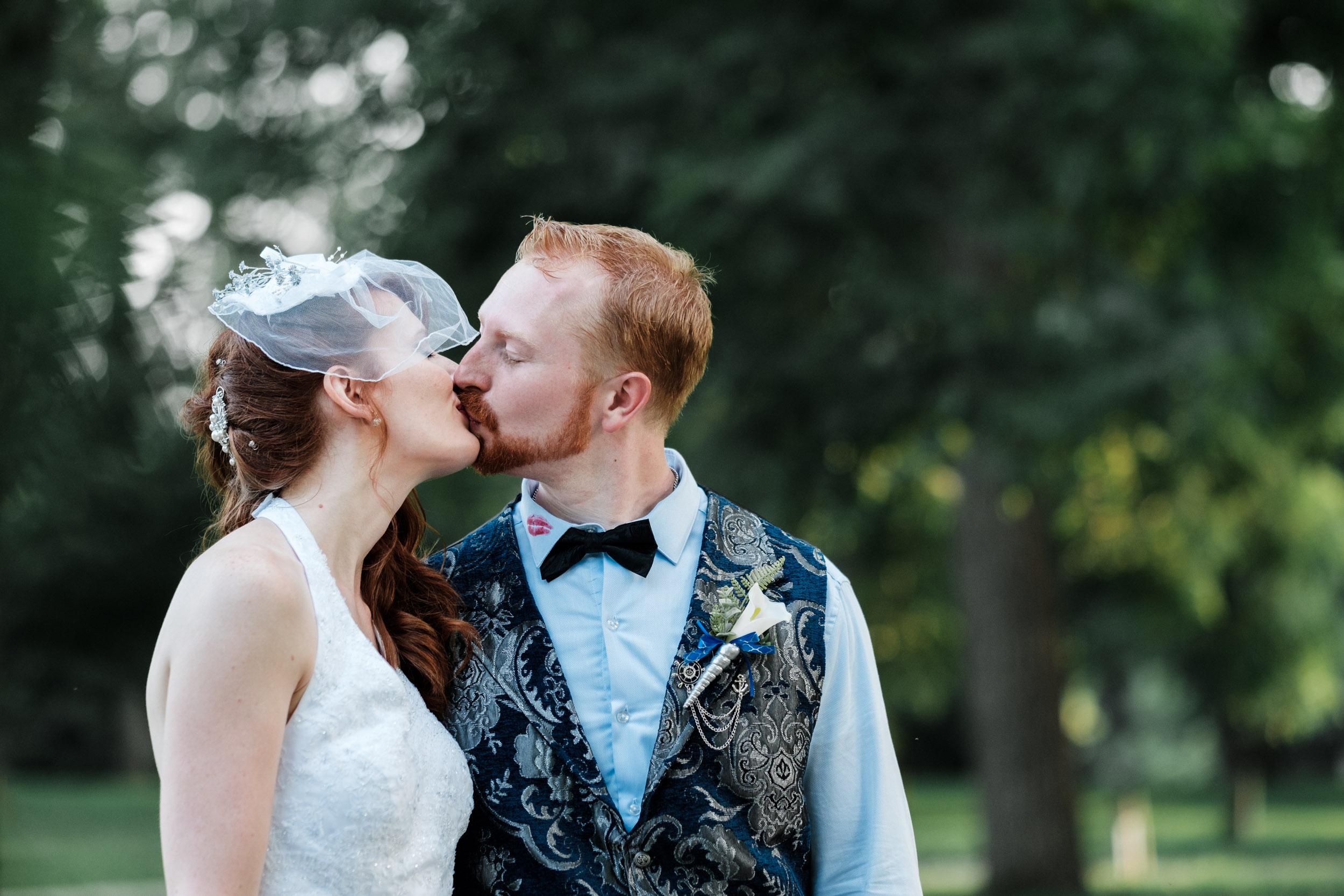 2018 JessyBrett Baltic Mill Wedding-84.jpg
