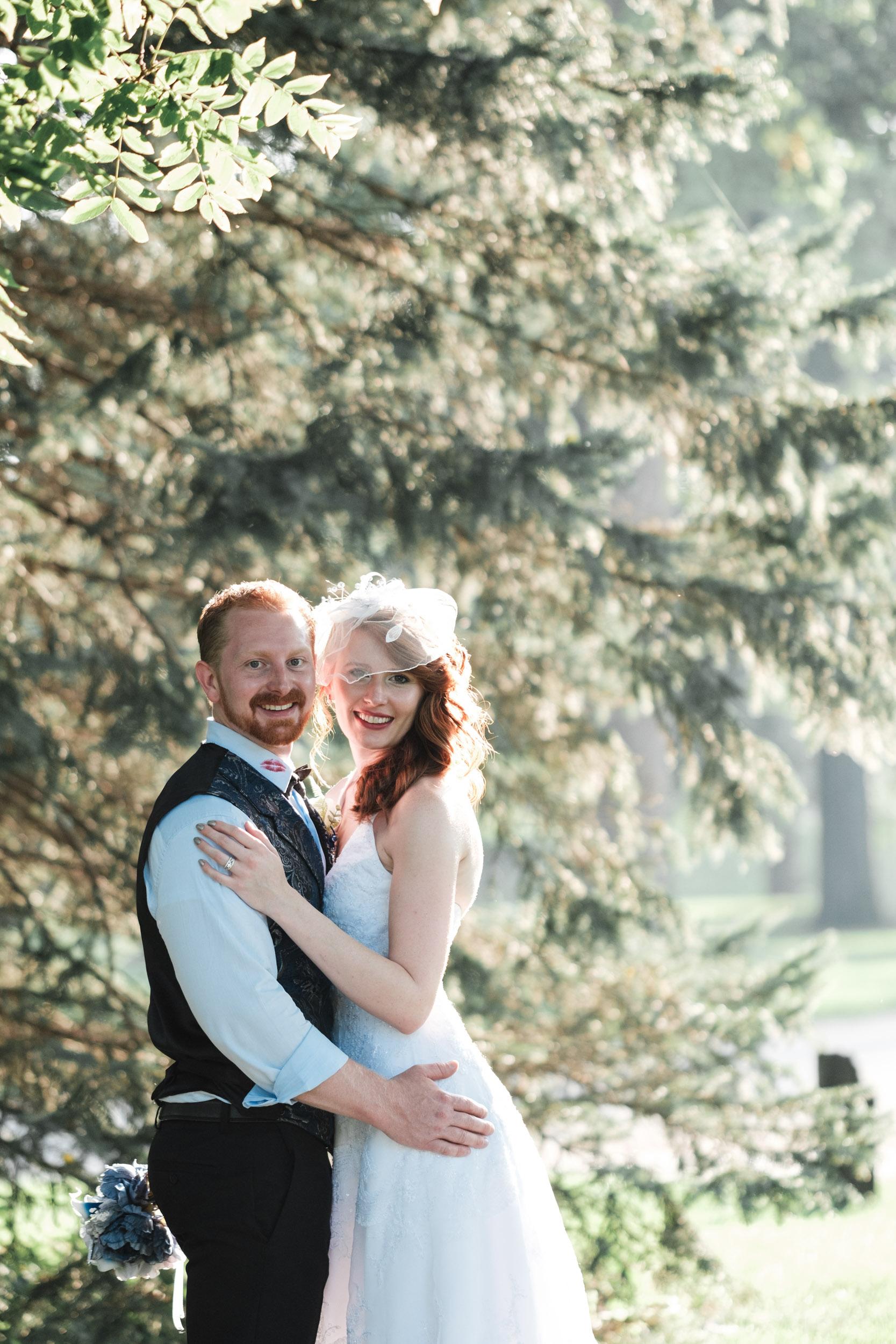 2018 JessyBrett Baltic Mill Wedding-86.jpg