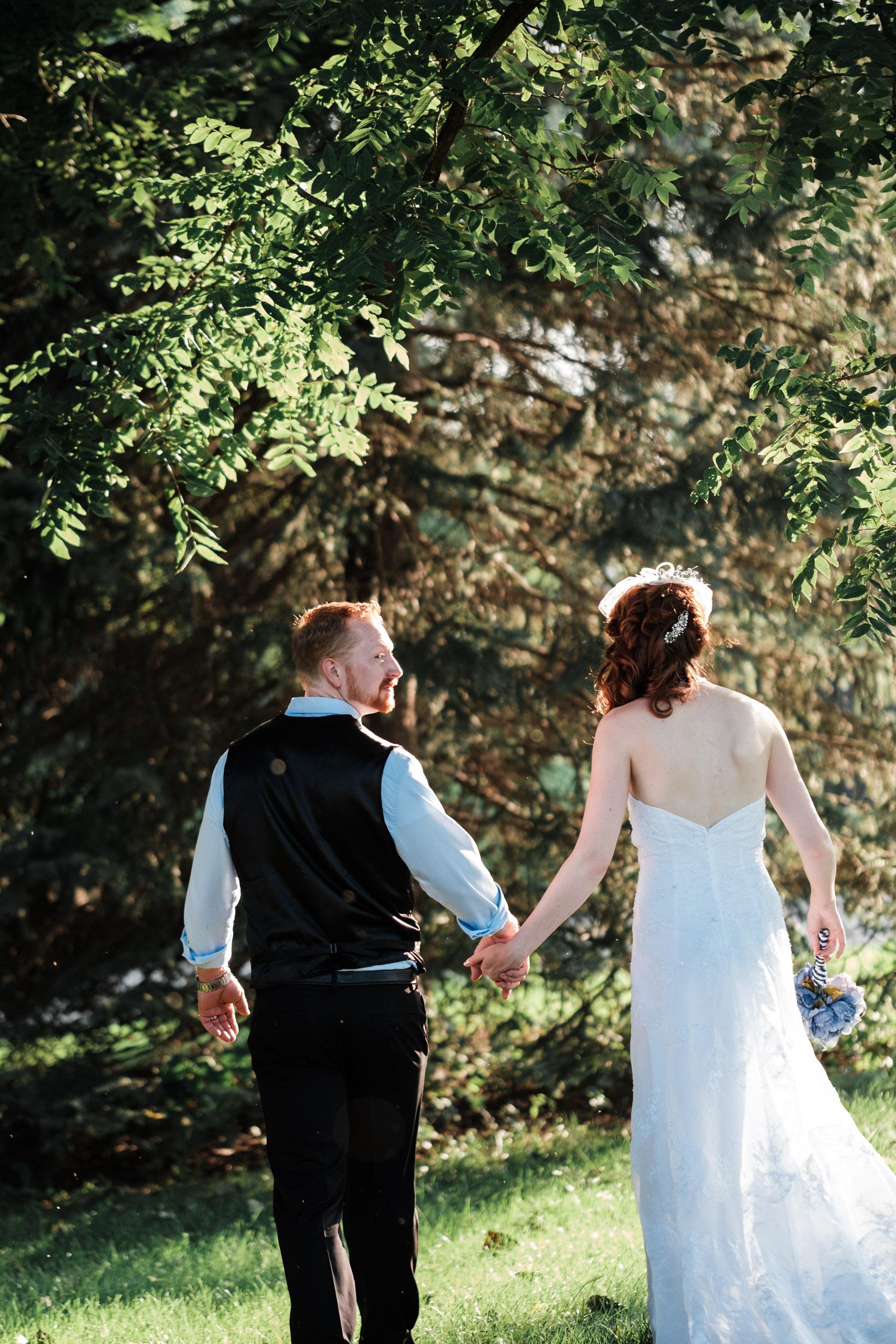 2018 JessyBrett Baltic Mill Wedding-85.jpg