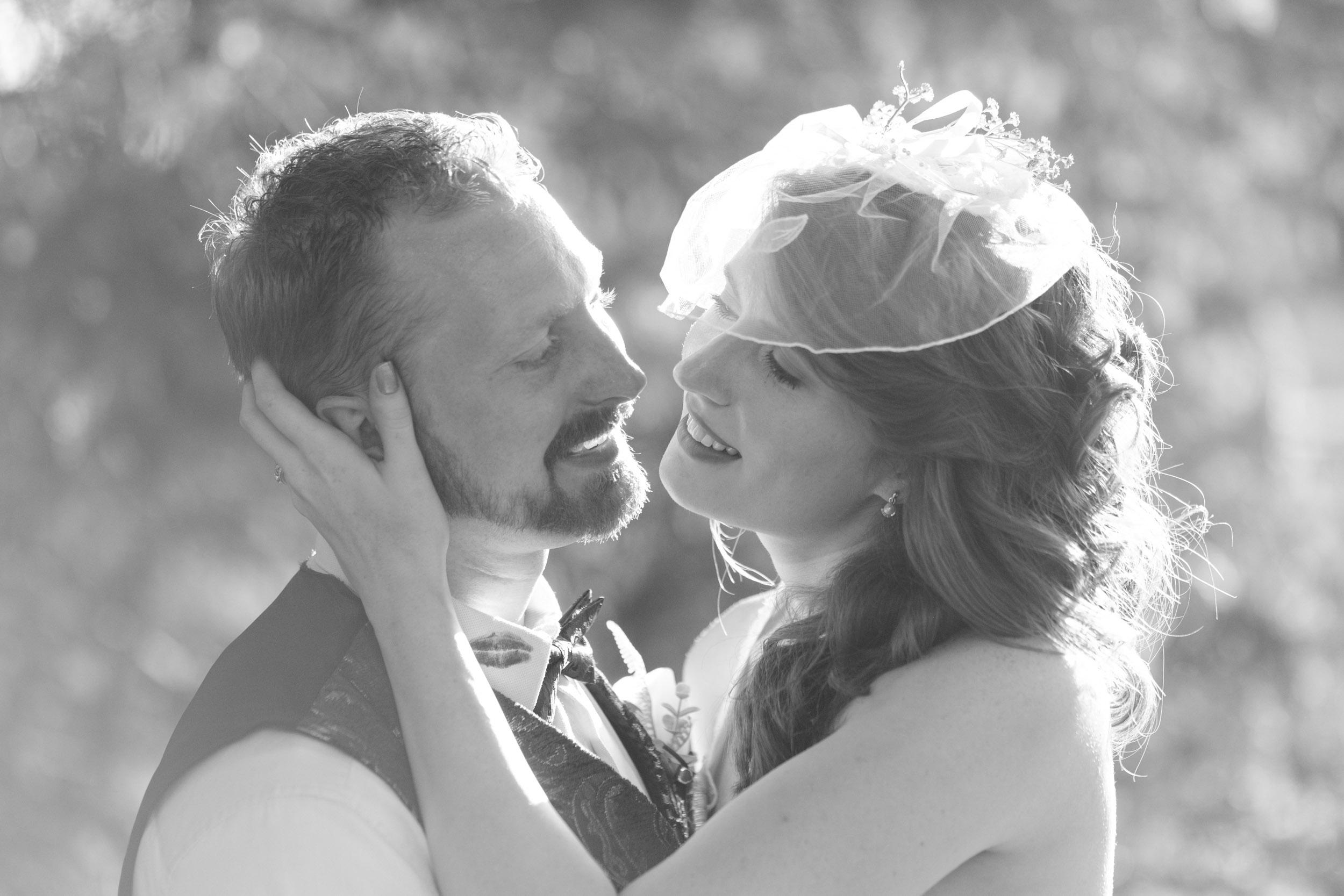 2018 JessyBrett Baltic Mill Wedding-87.jpg