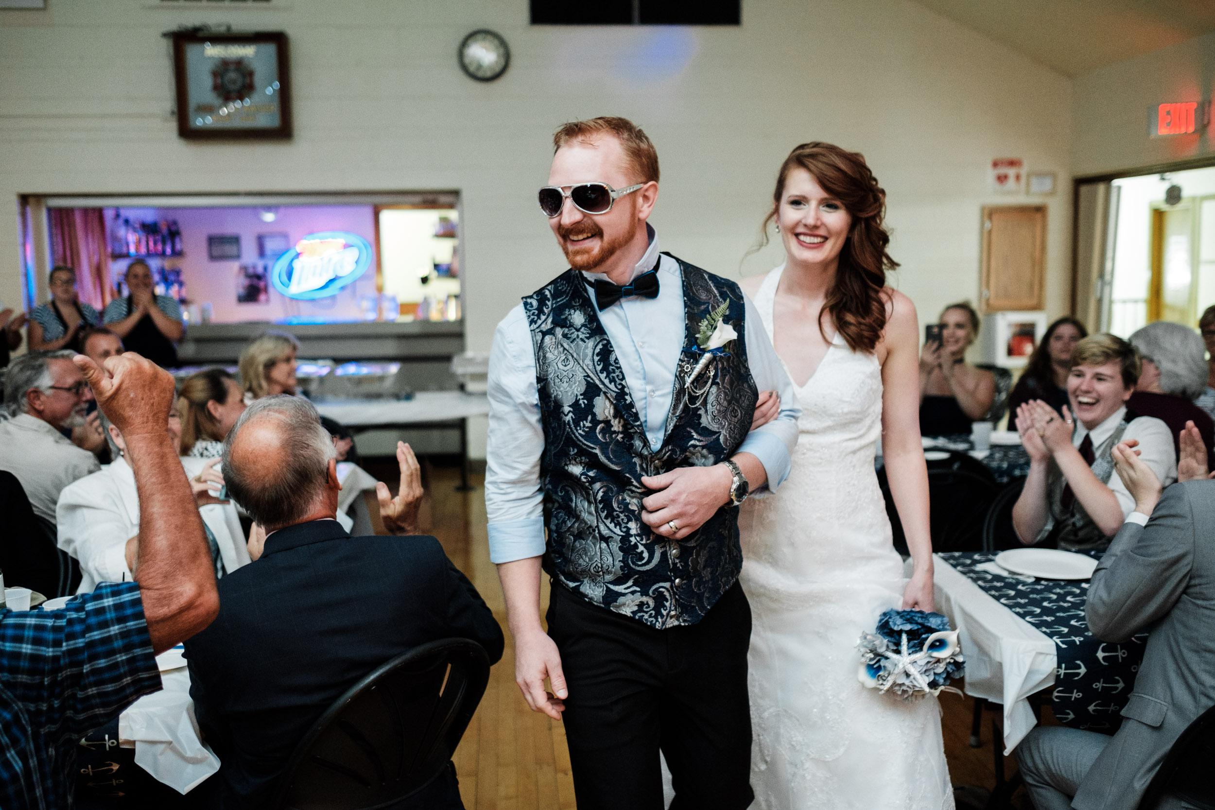 2018 JessyBrett Baltic Mill Wedding-88.jpg
