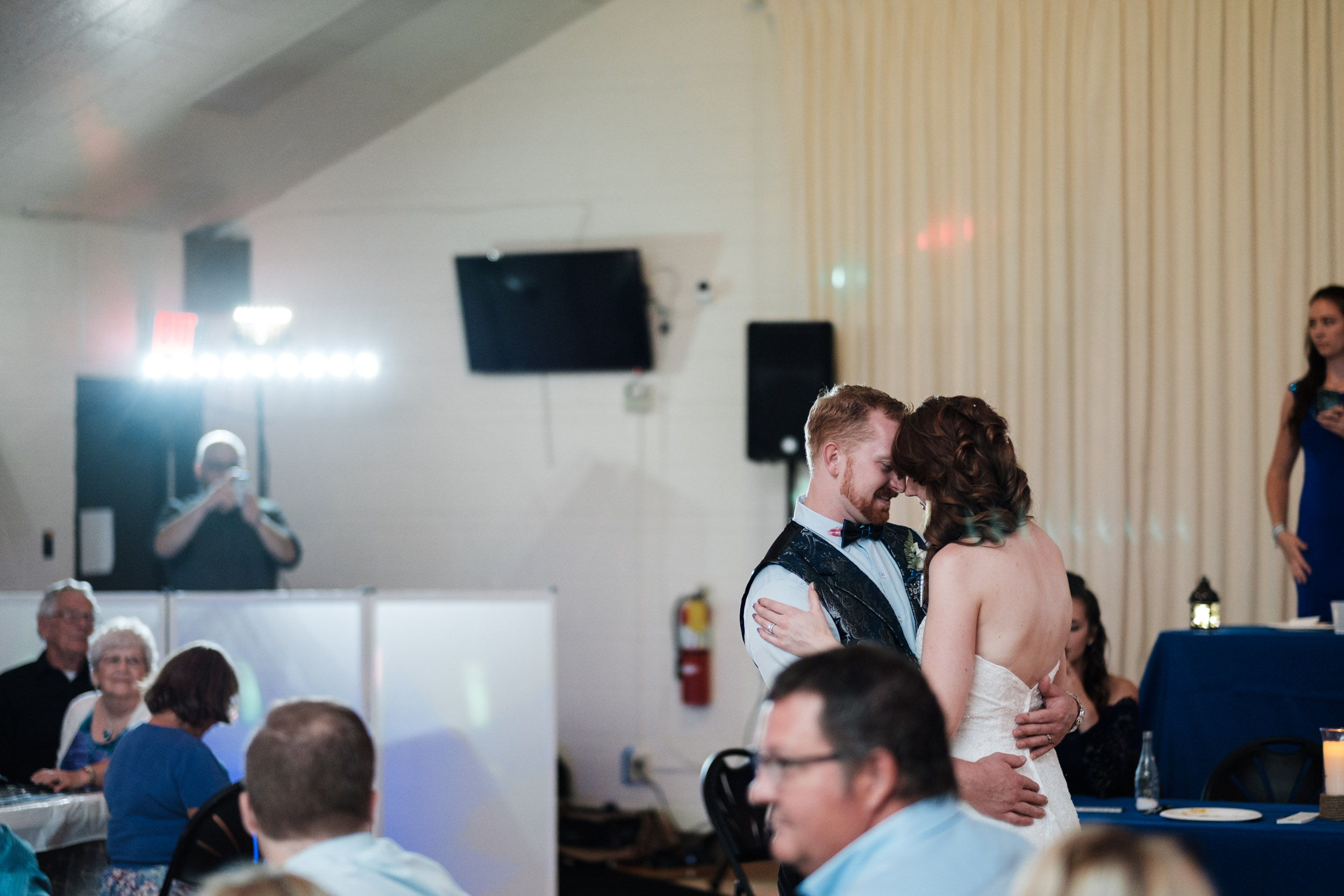2018 JessyBrett Baltic Mill Wedding-93.jpg