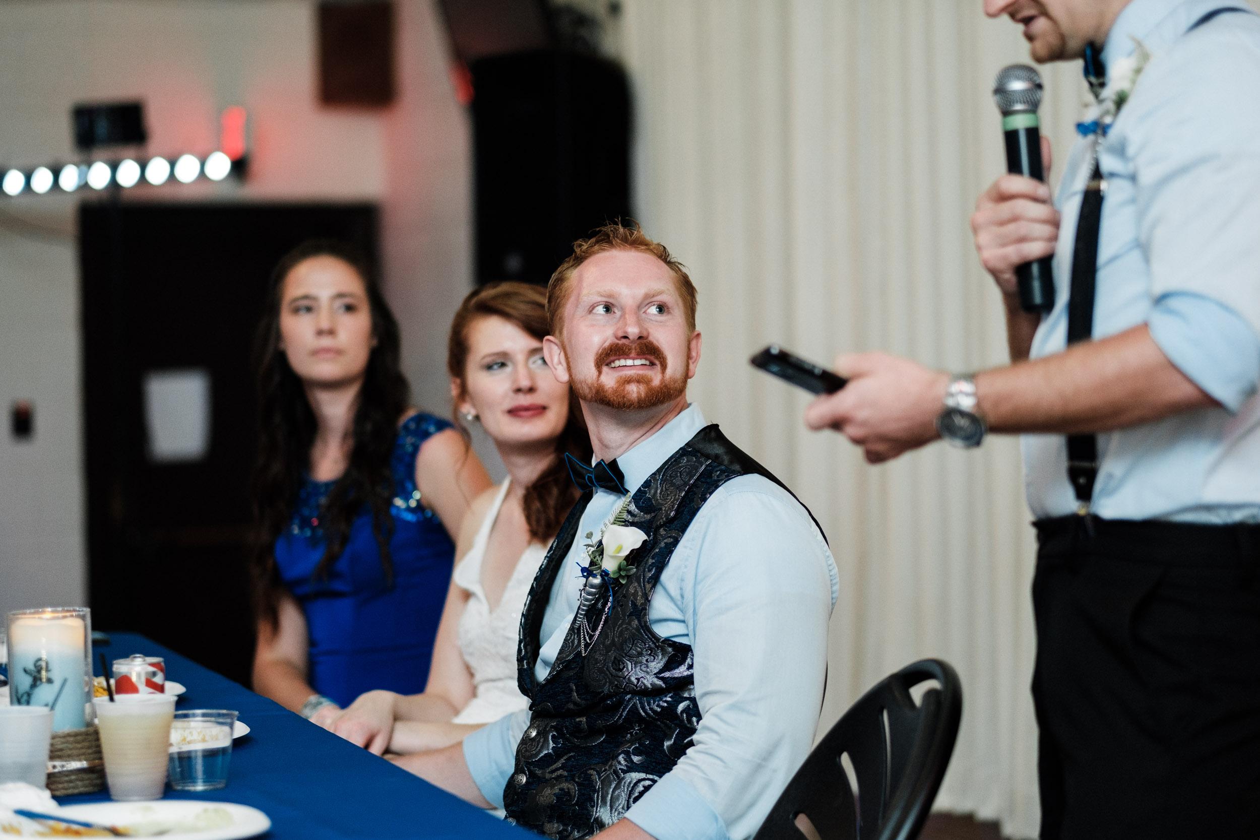2018 JessyBrett Baltic Mill Wedding-92.jpg