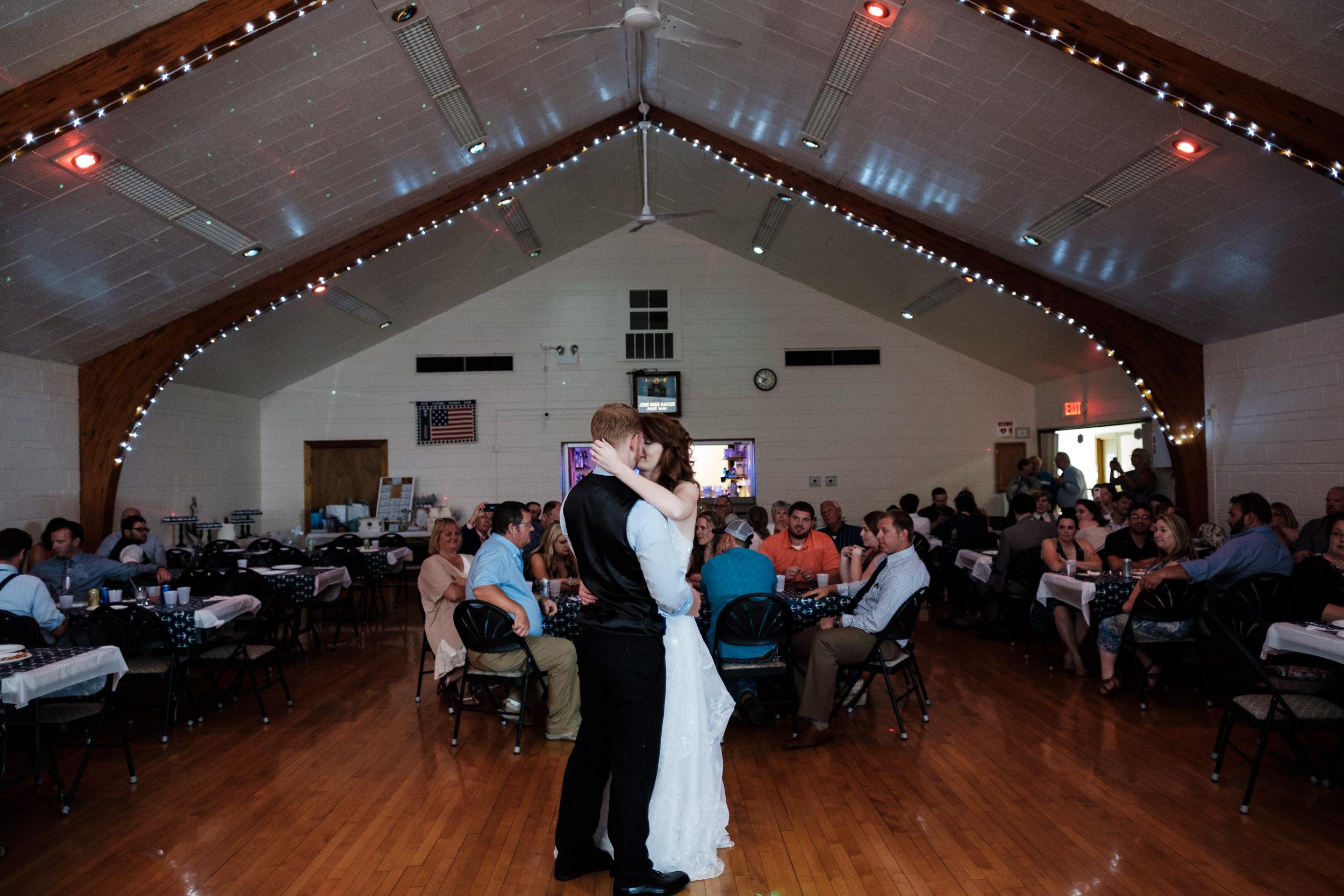 2018 JessyBrett Baltic Mill Wedding-94.jpg