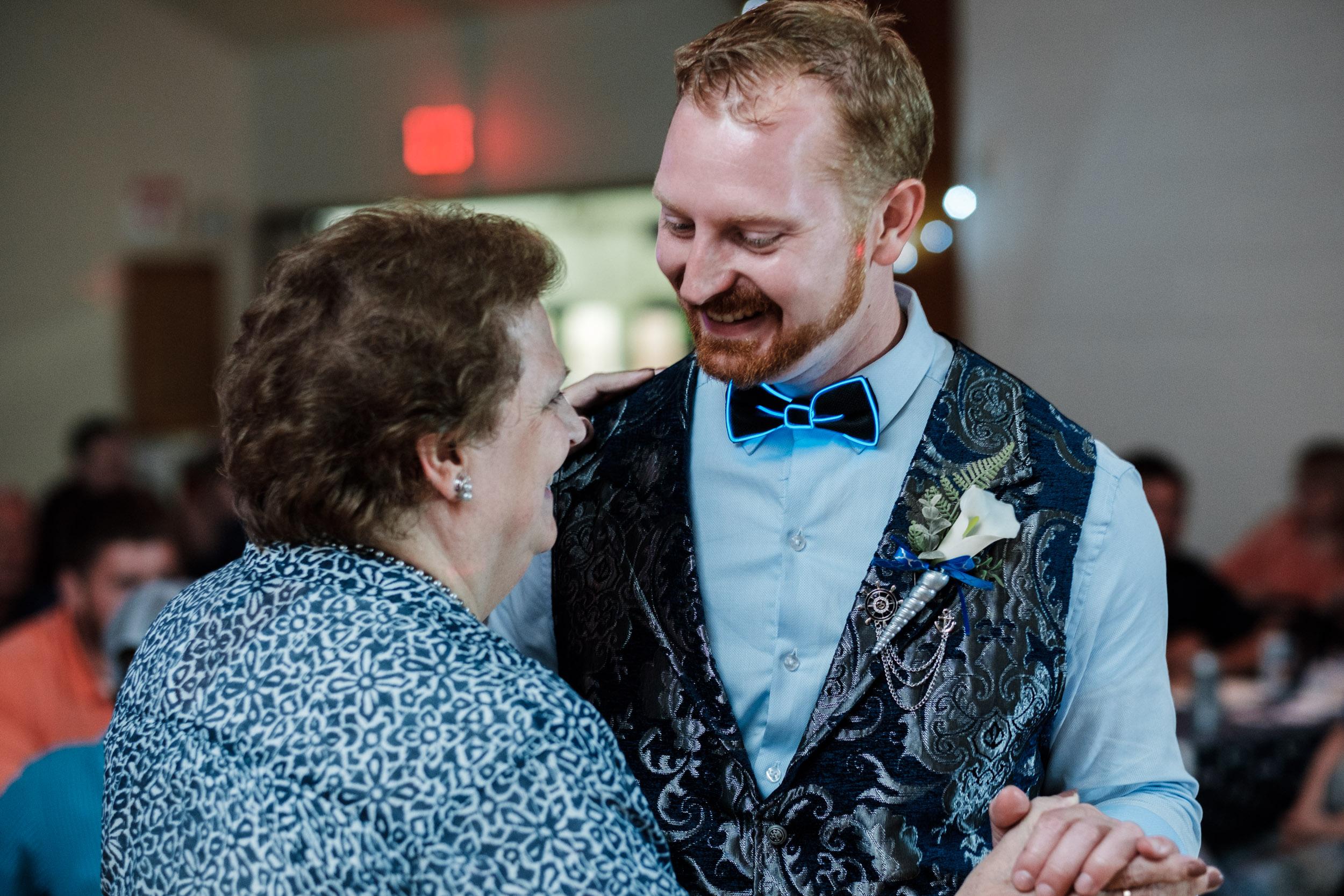2018 JessyBrett Baltic Mill Wedding-95.jpg