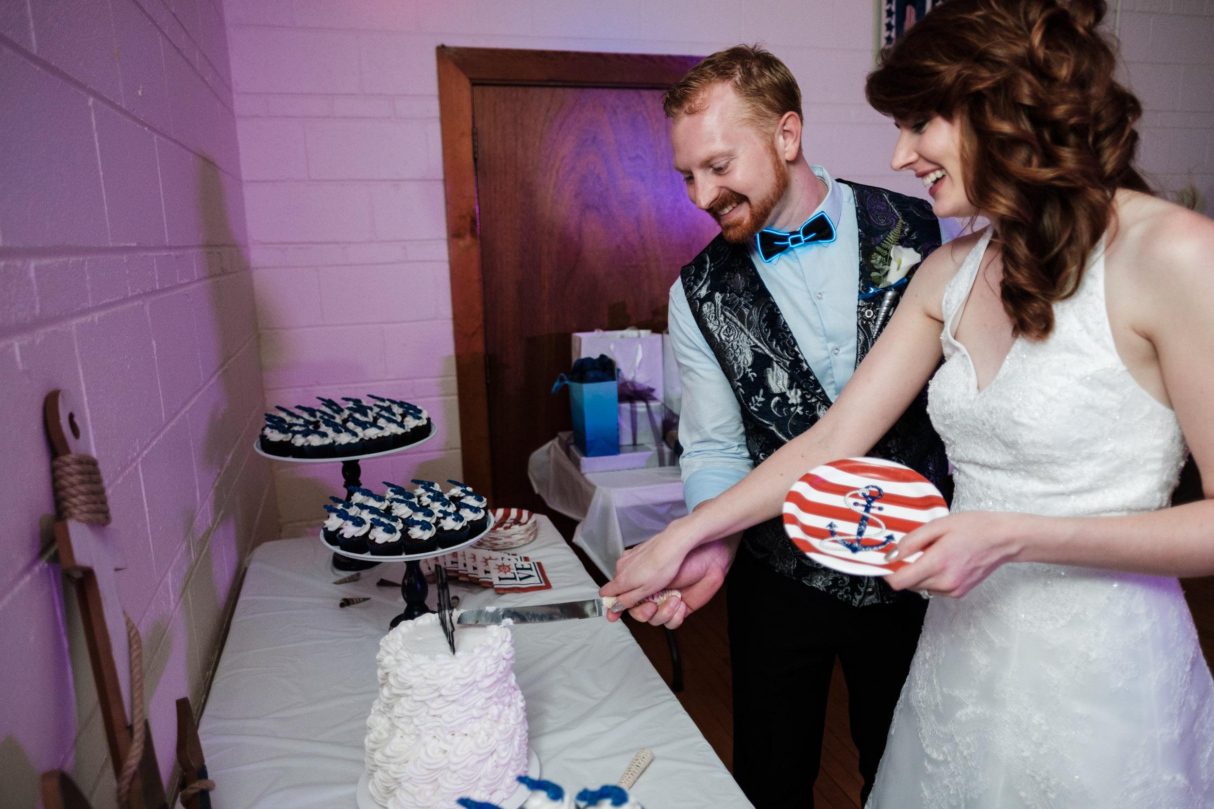 2018 JessyBrett Baltic Mill Wedding-97.jpg