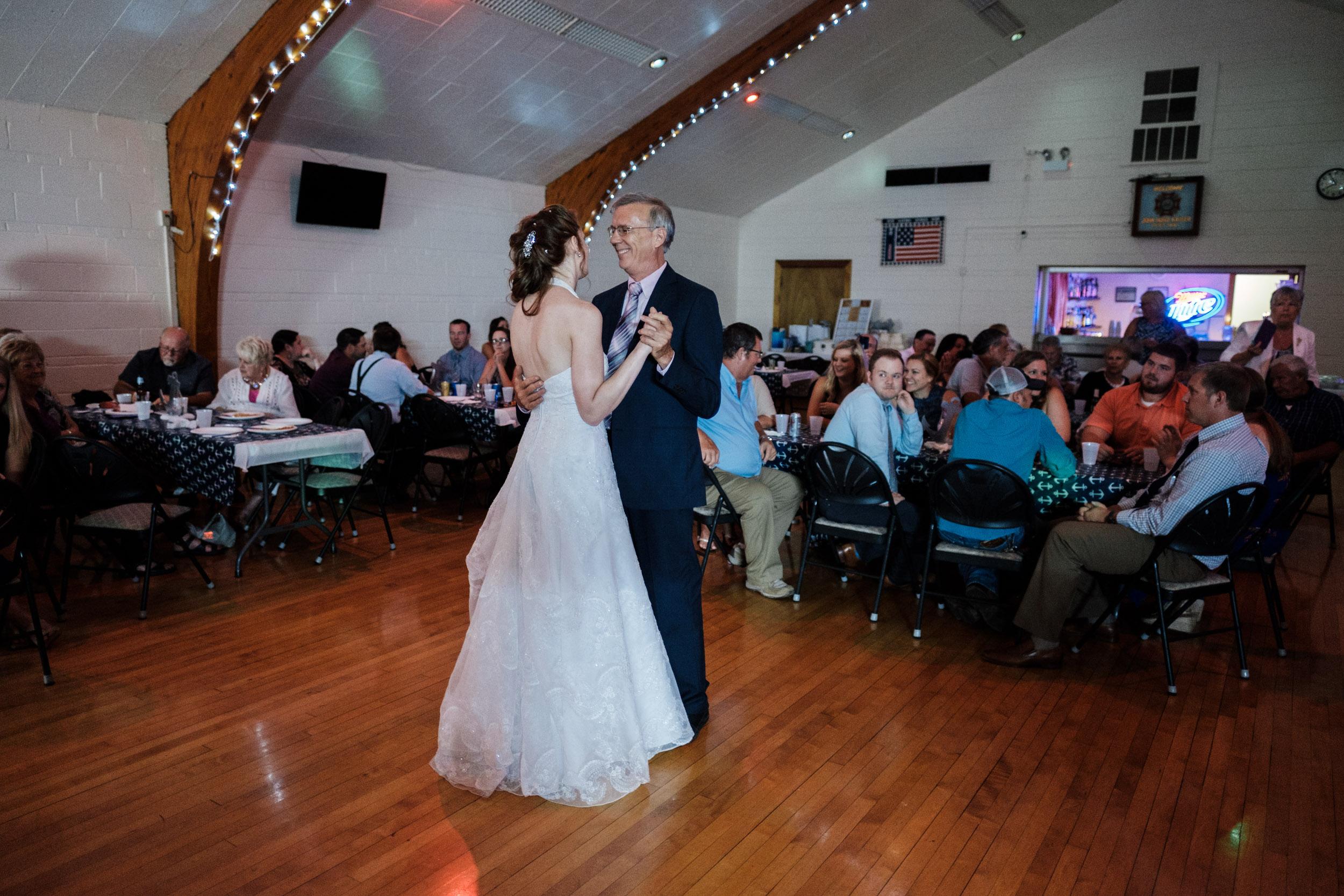 2018 JessyBrett Baltic Mill Wedding-96.jpg