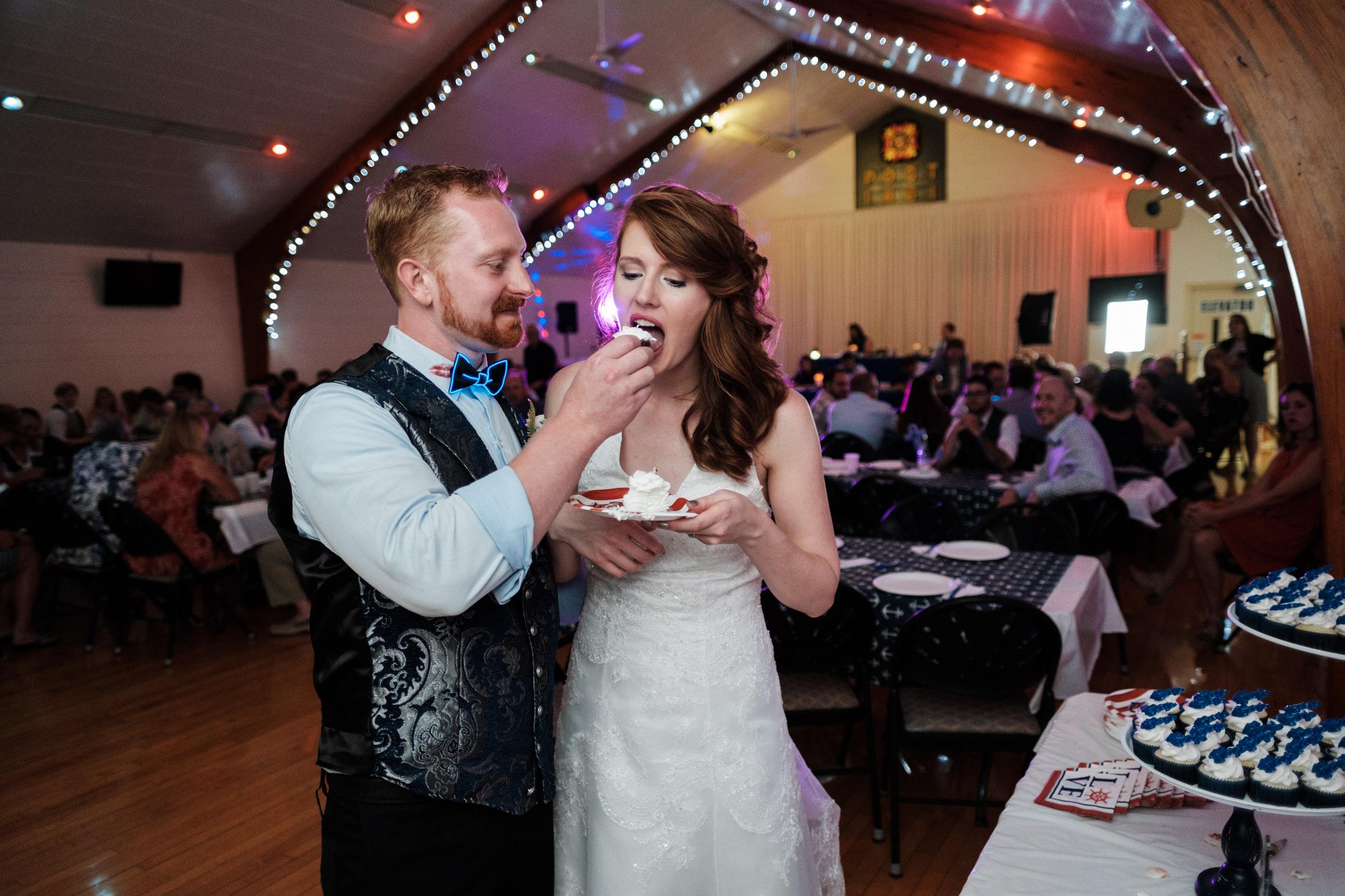 2018 JessyBrett Baltic Mill Wedding-98.jpg