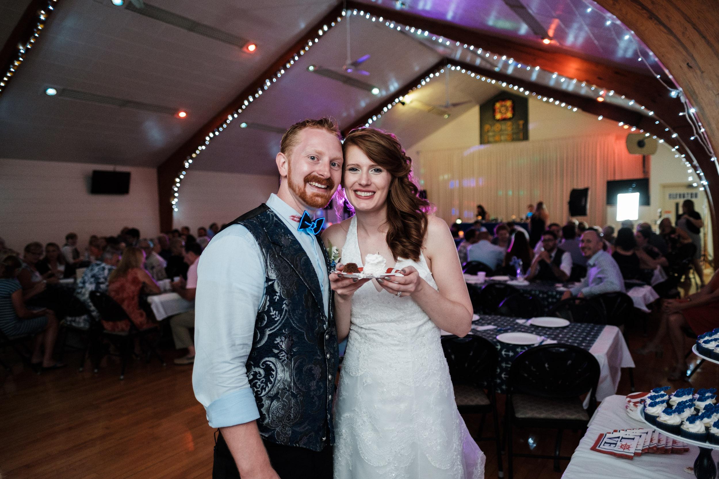 2018 JessyBrett Baltic Mill Wedding-99.jpg