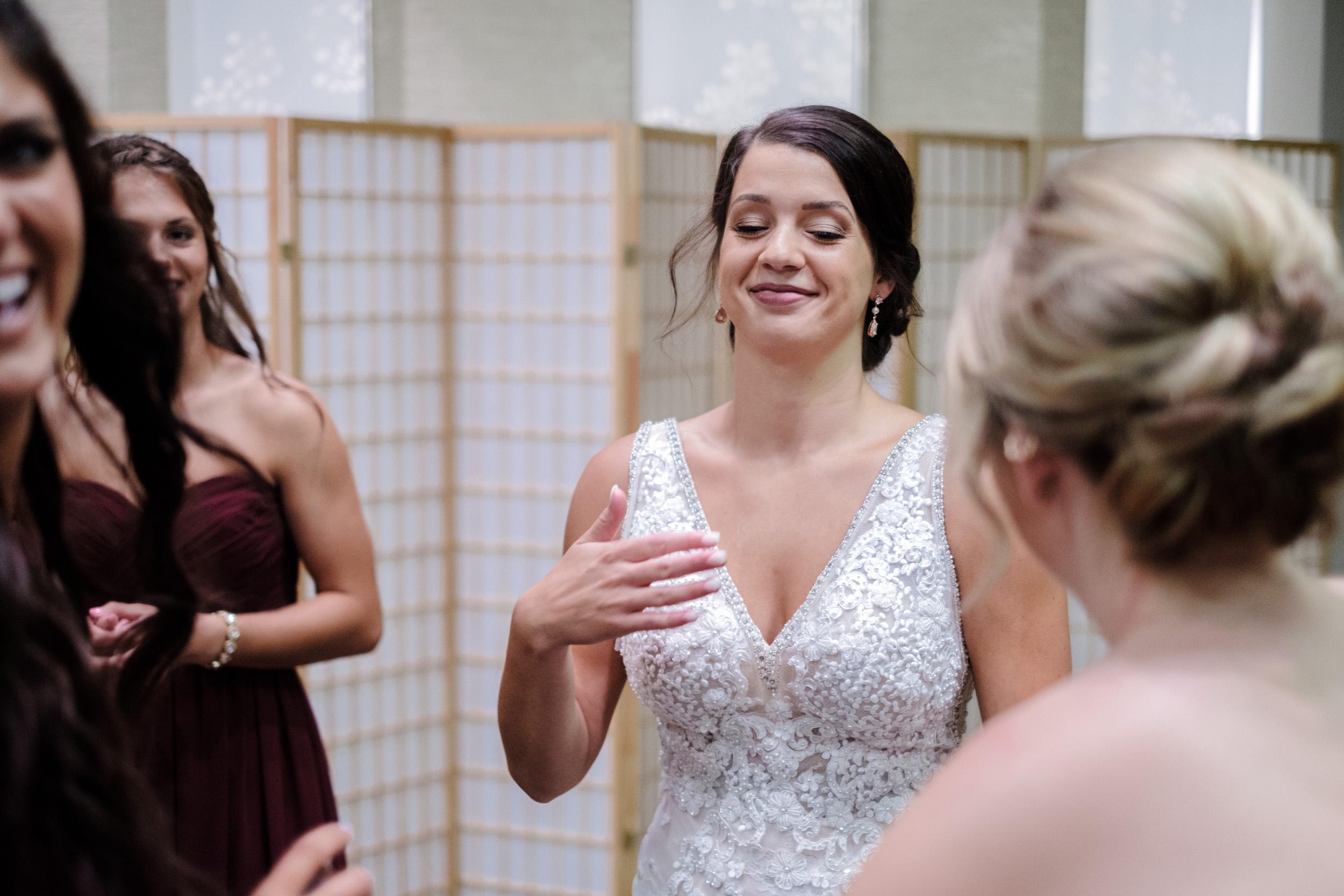 18-09-01 BAP Kiley-Trevor-Anderson-Gardens-Wedding-12.jpg