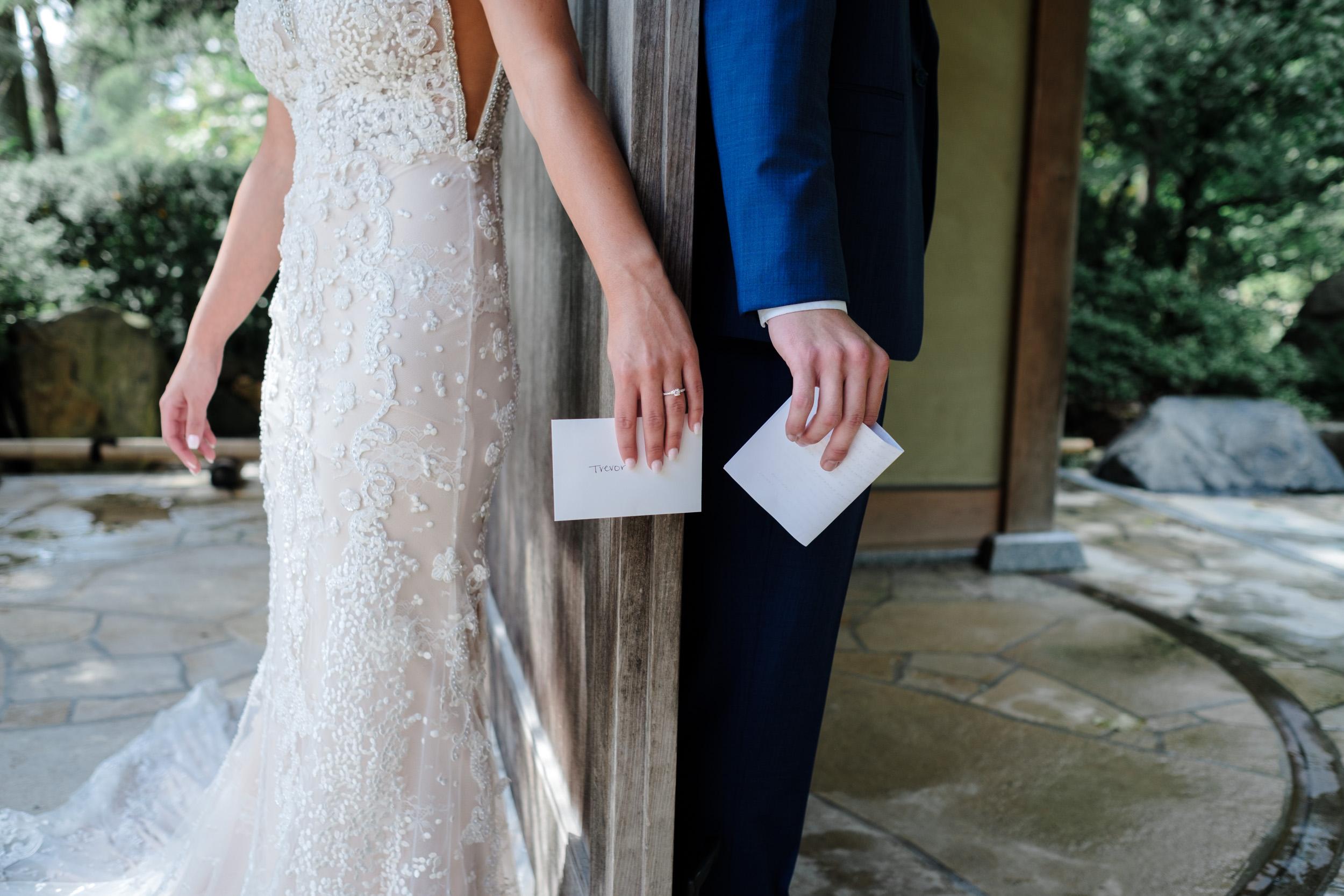 18-09-01 BAP Kiley-Trevor-Anderson-Gardens-Wedding-15.jpg