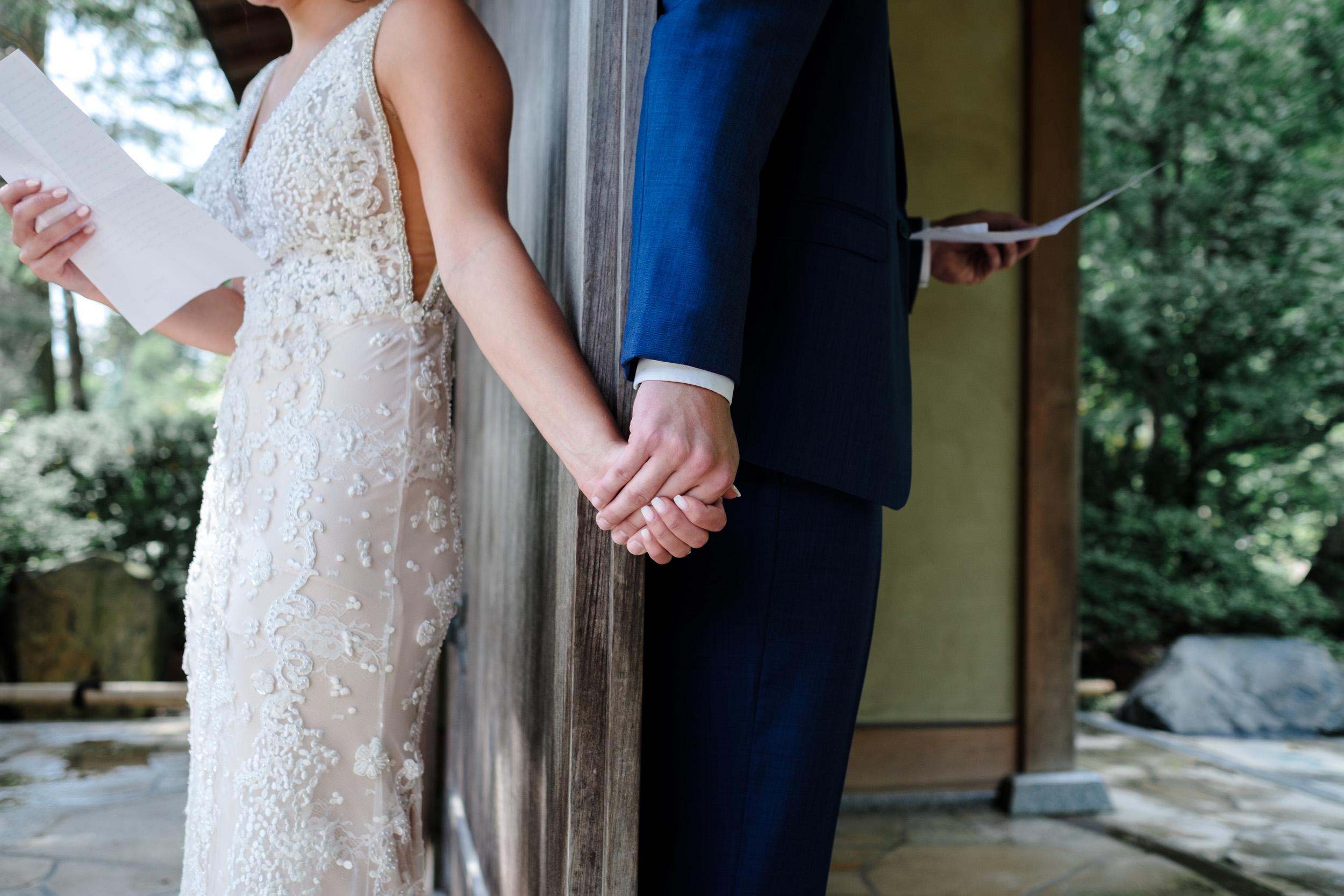 18-09-01 BAP Kiley-Trevor-Anderson-Gardens-Wedding-16.jpg
