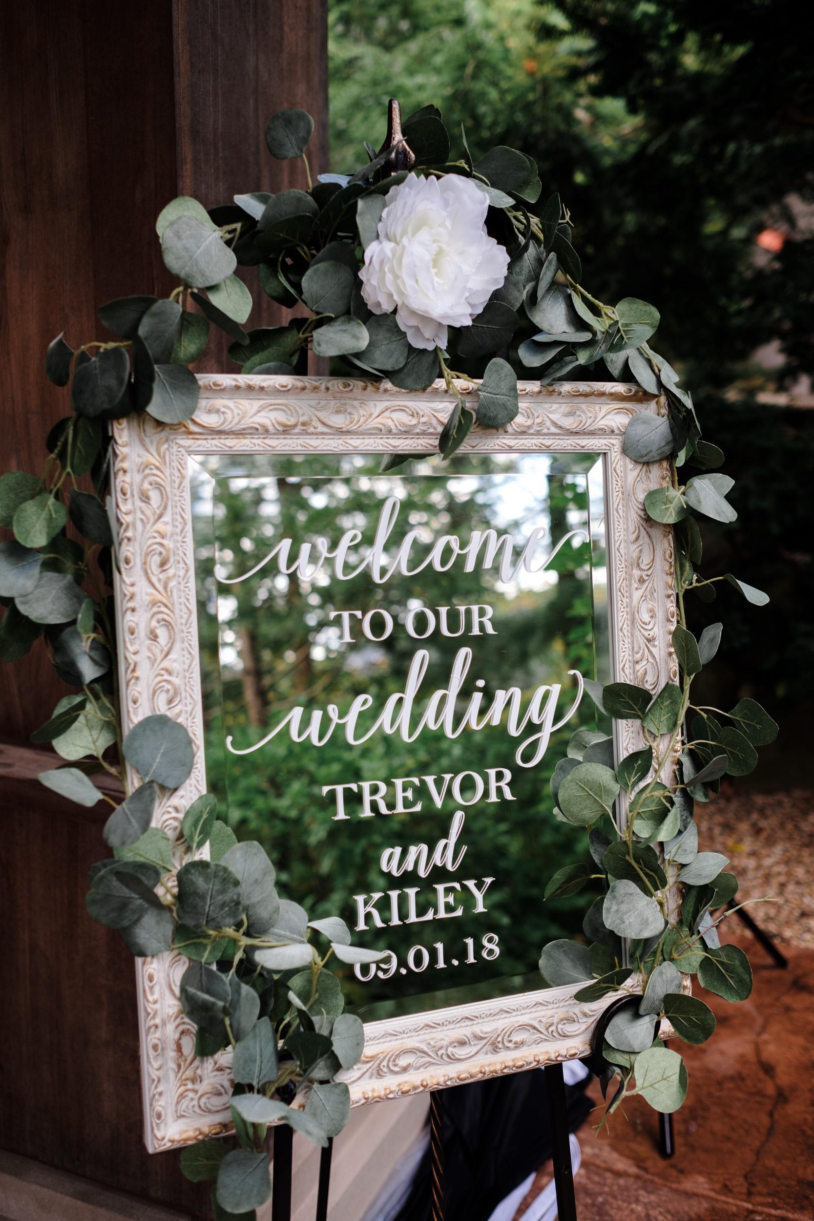 18-09-01 BAP Kiley-Trevor-Anderson-Gardens-Wedding-21.jpg