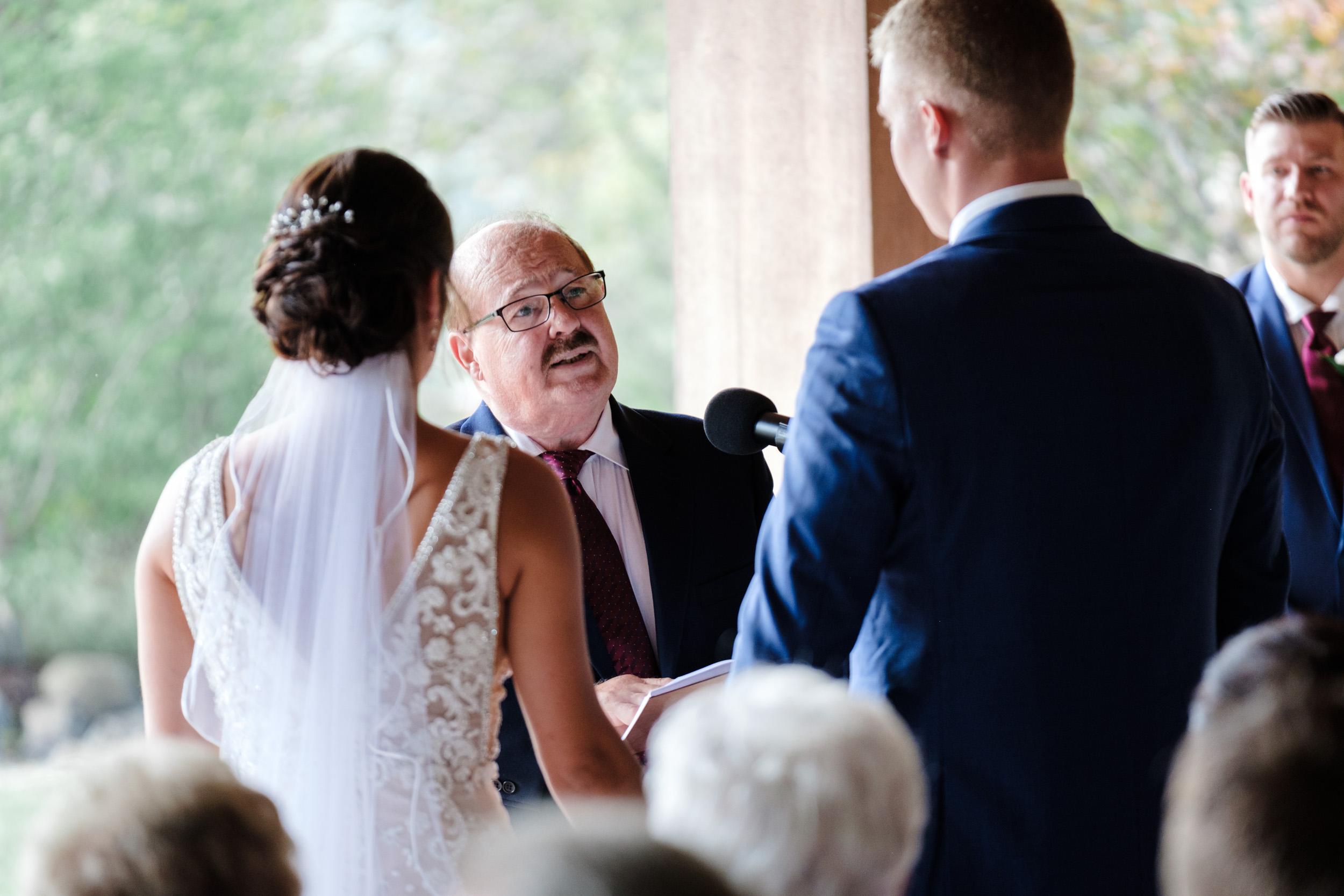 18-09-01 BAP Kiley-Trevor-Anderson-Gardens-Wedding-33.jpg