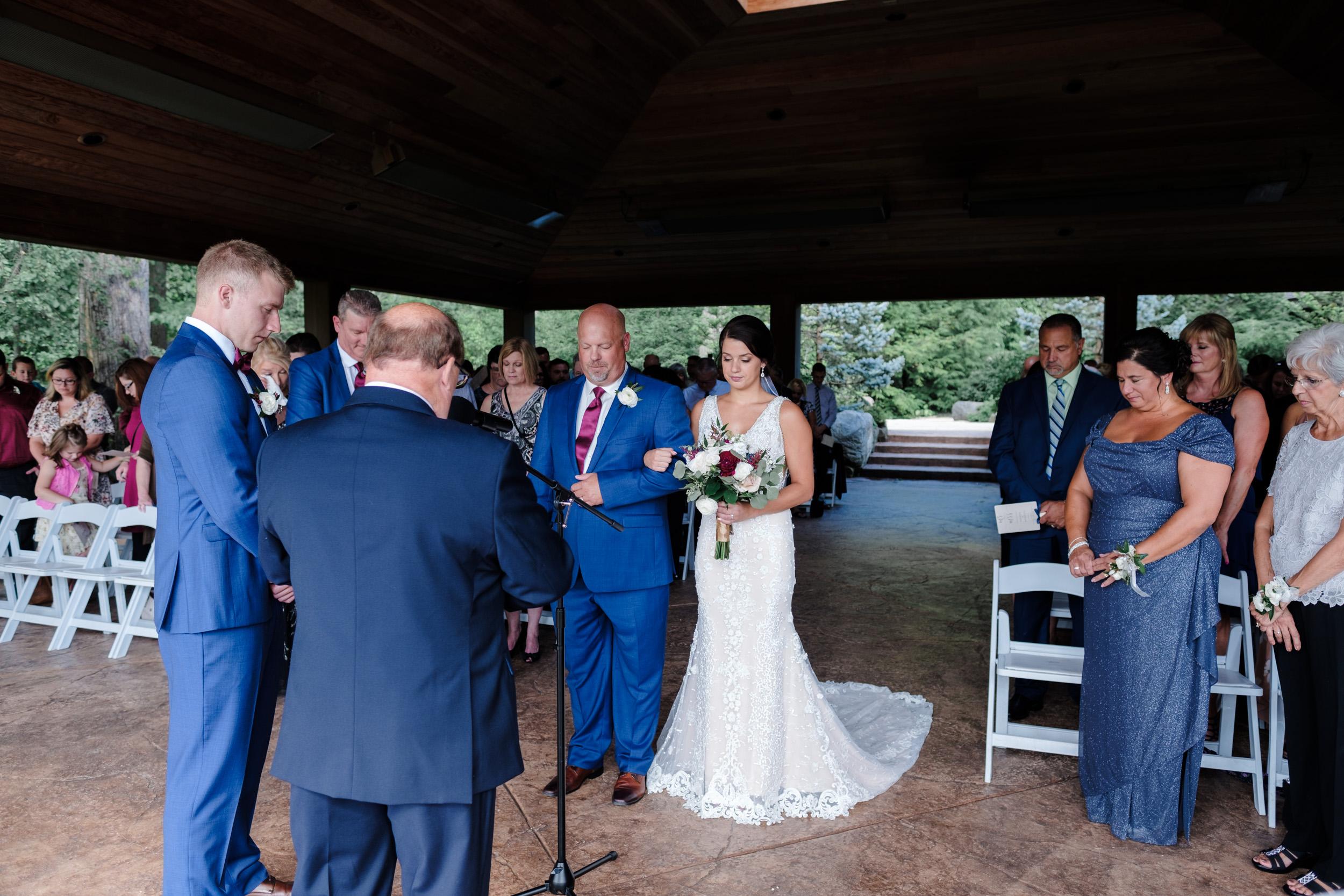 18-09-01 BAP Kiley-Trevor-Anderson-Gardens-Wedding-32.jpg