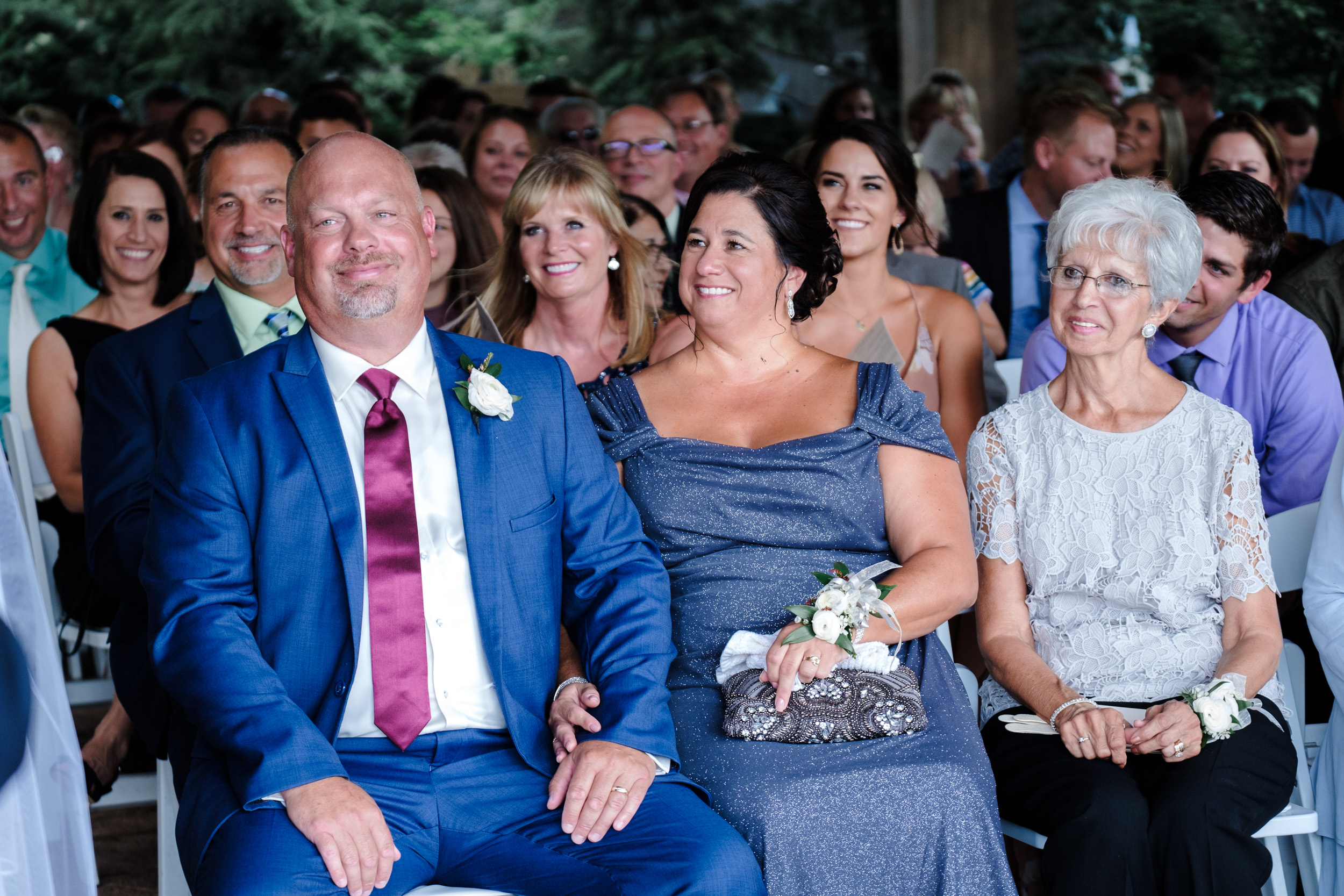 18-09-01 BAP Kiley-Trevor-Anderson-Gardens-Wedding-41.jpg