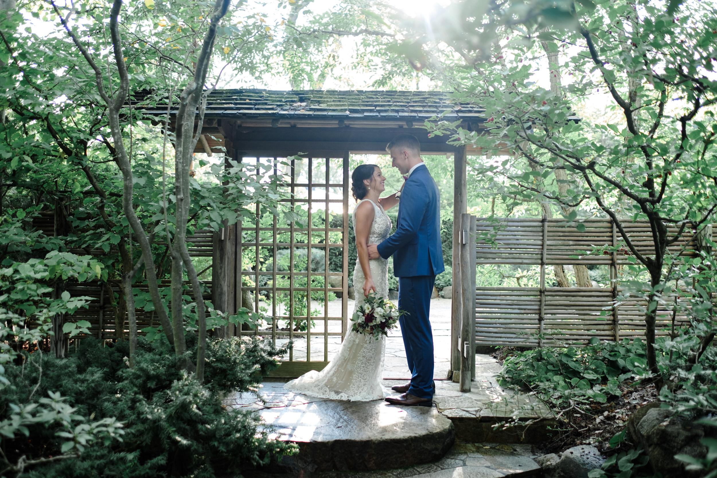 18-09-01 BAP Kiley-Trevor-Anderson-Gardens-Wedding-56.jpg