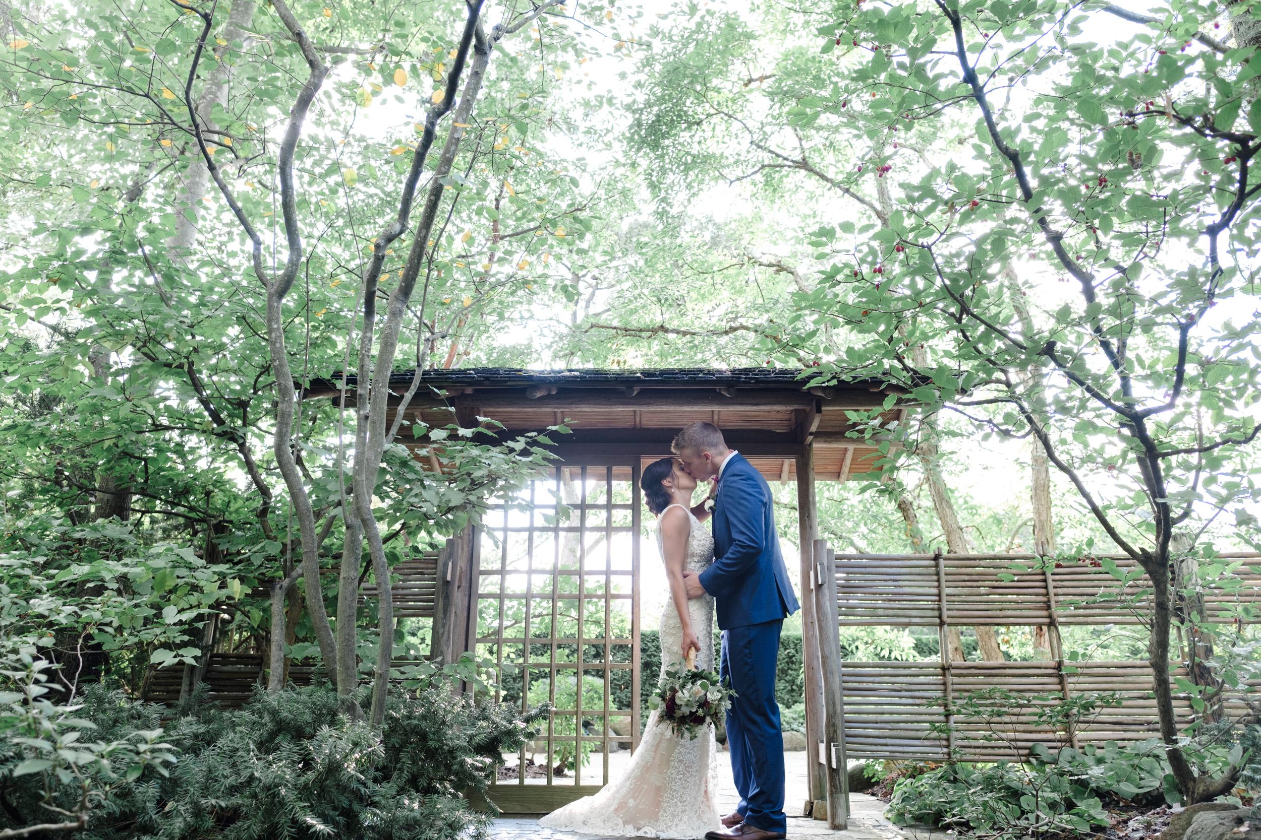 18-09-01 BAP Kiley-Trevor-Anderson-Gardens-Wedding-57.jpg