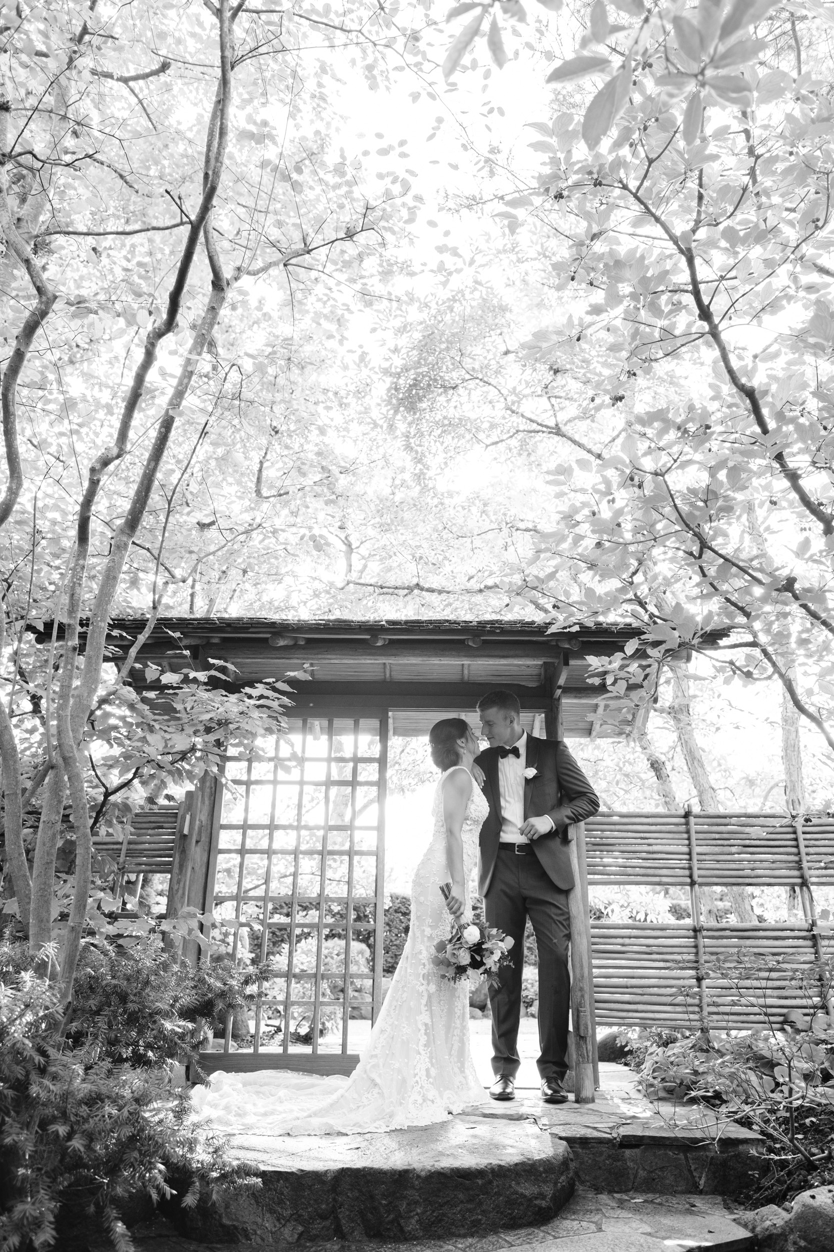 18-09-01 BAP Kiley-Trevor-Anderson-Gardens-Wedding-60.jpg