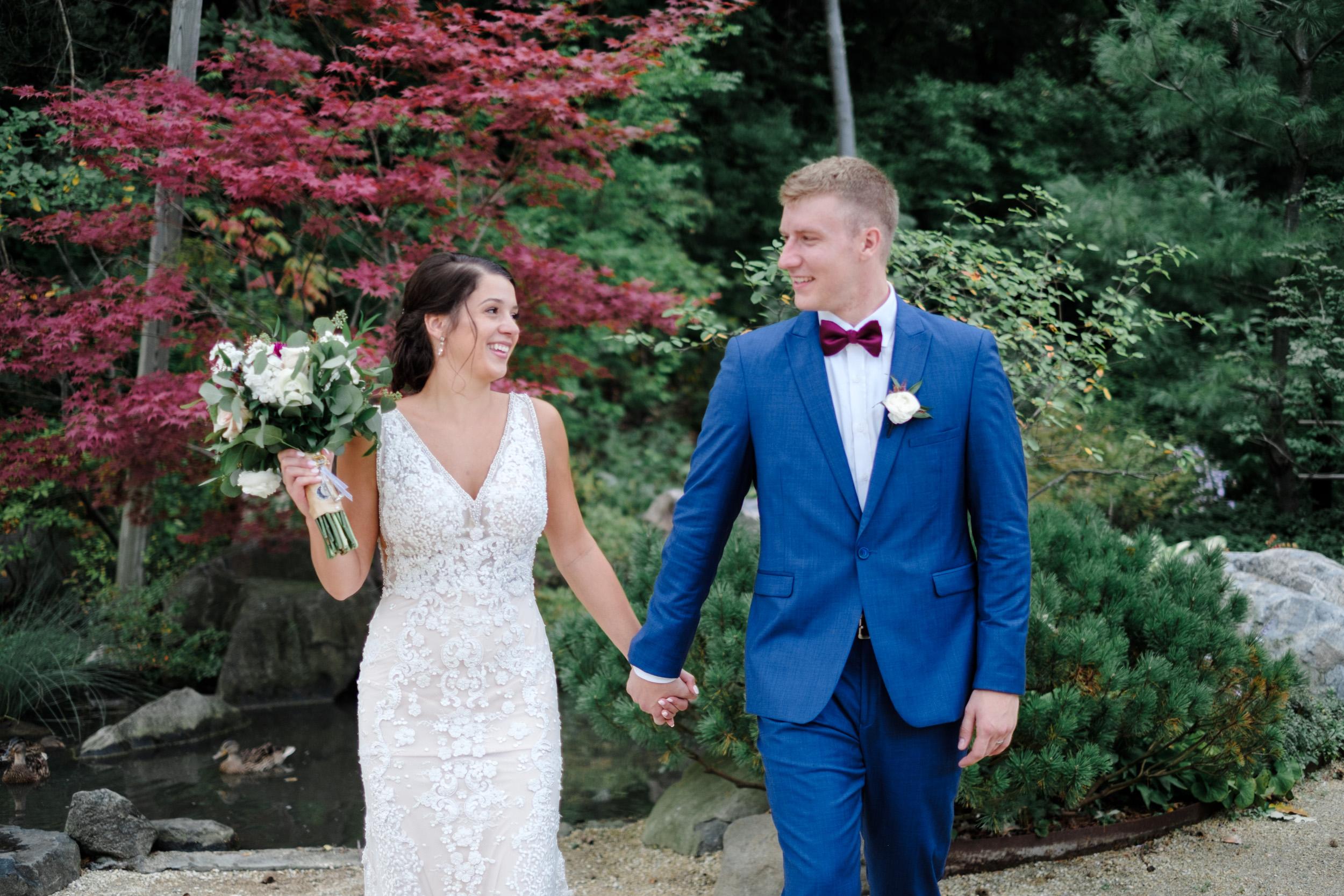 18-09-01 BAP Kiley-Trevor-Anderson-Gardens-Wedding-68.jpg
