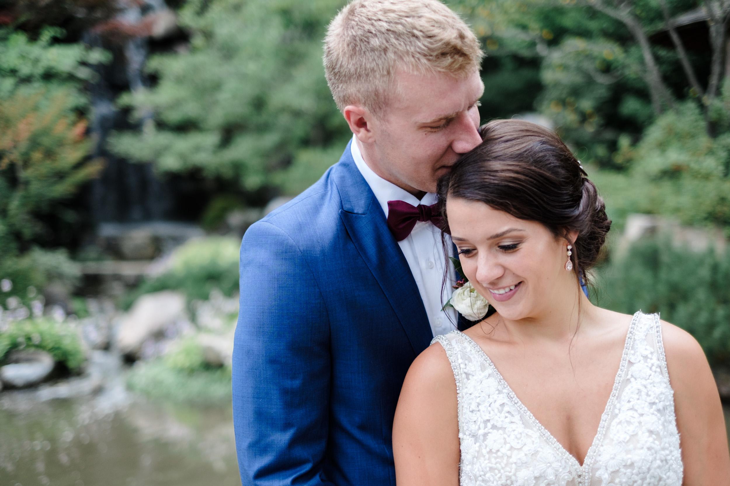18-09-01 BAP Kiley-Trevor-Anderson-Gardens-Wedding-71.jpg