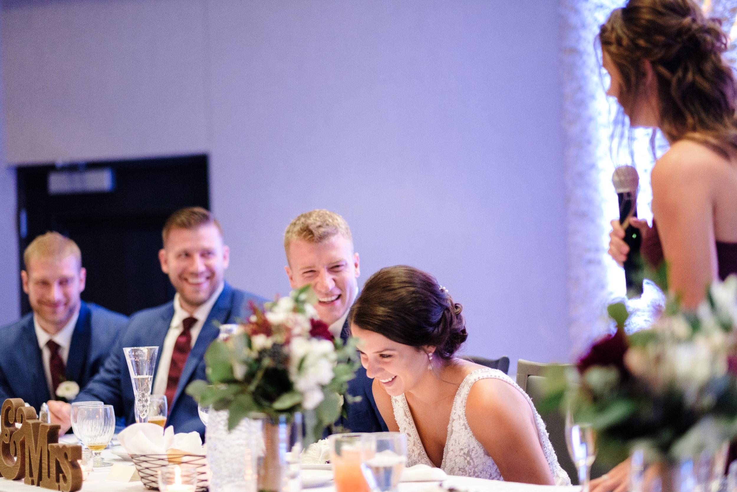 18-09-01 BAP Kiley-Trevor-Anderson-Gardens-Wedding-88.jpg