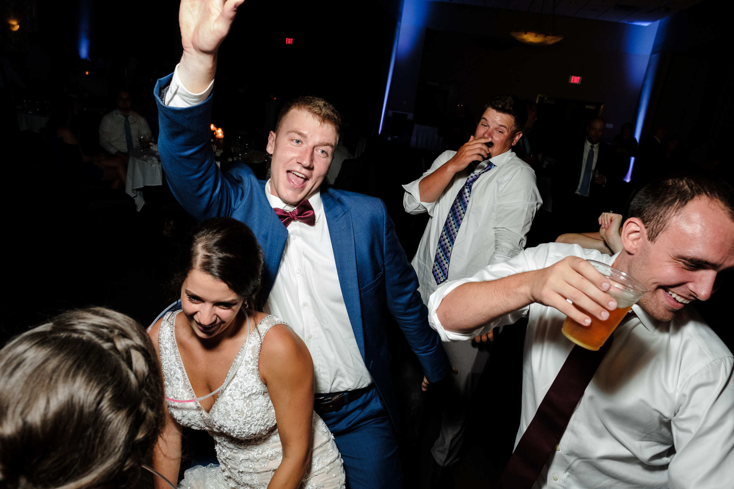 18-09-01 BAP Kiley-Trevor-Anderson-Gardens-Wedding-109.jpg