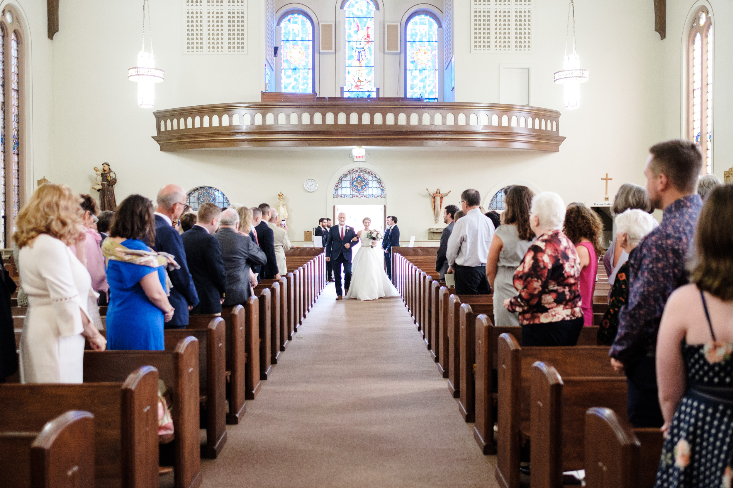 2018 Kirk Clare Galena Turner Hall Wedding-27.jpg