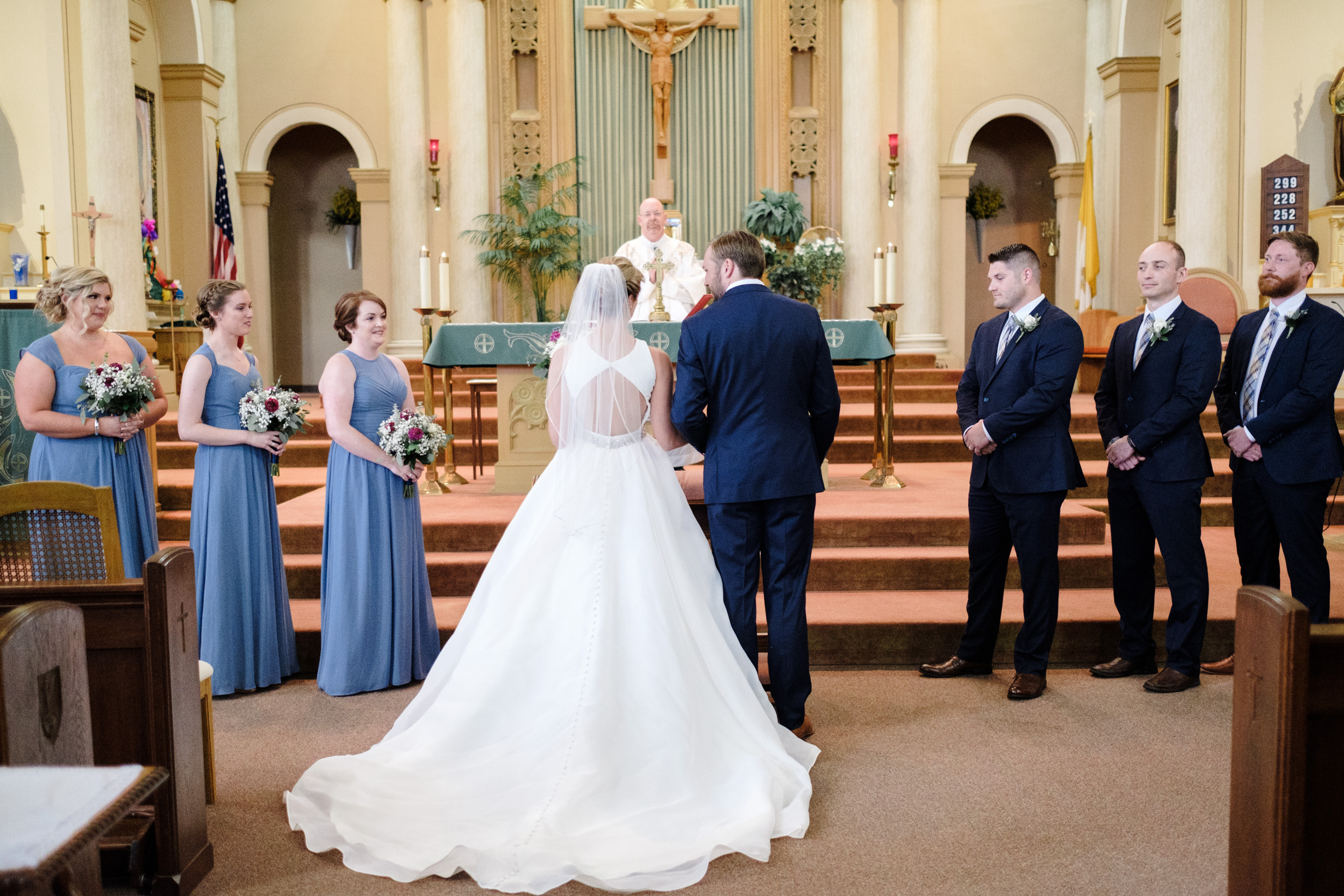 2018 Kirk Clare Galena Turner Hall Wedding-30.jpg