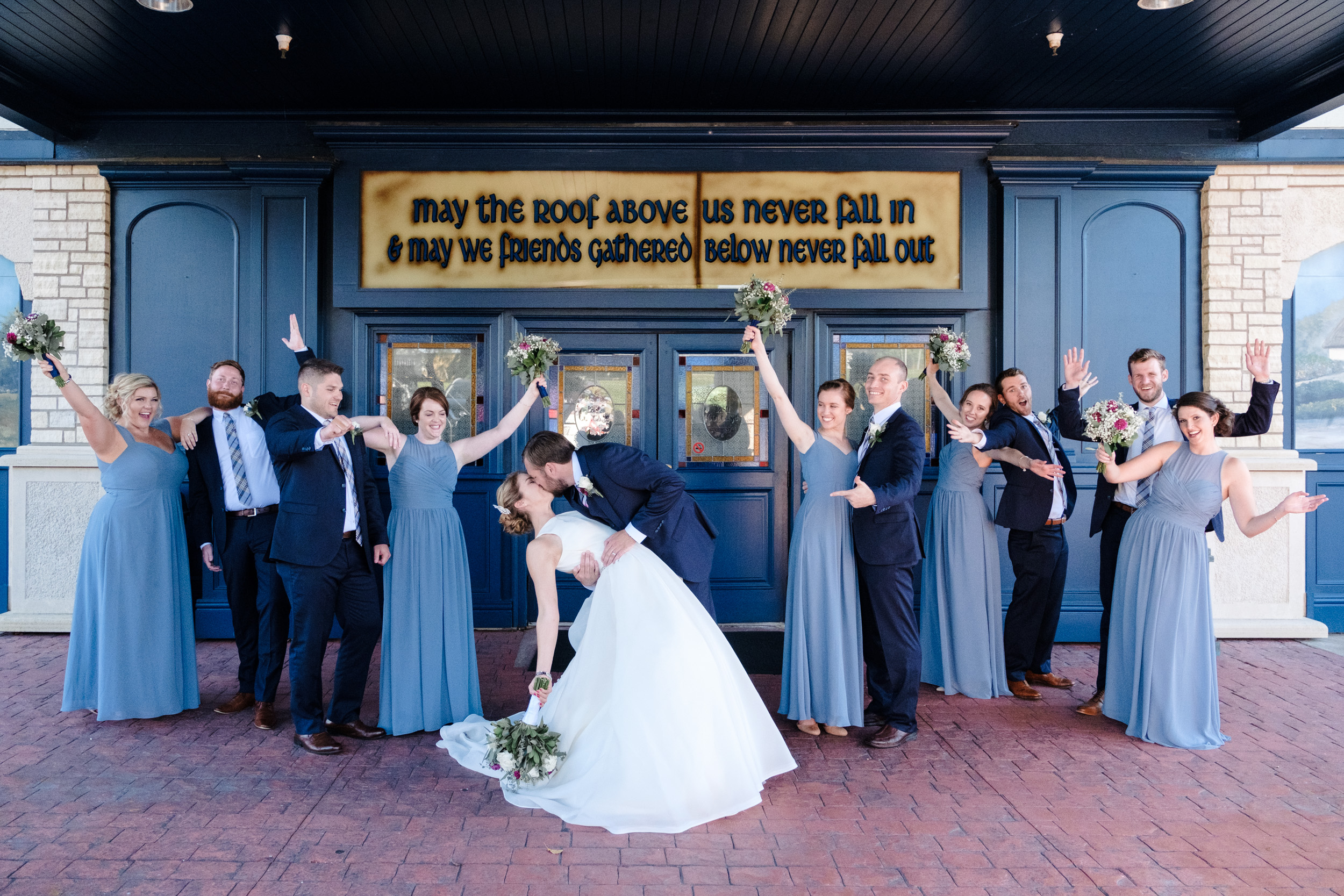 2018 Kirk Clare Galena Turner Hall Wedding-46.jpg