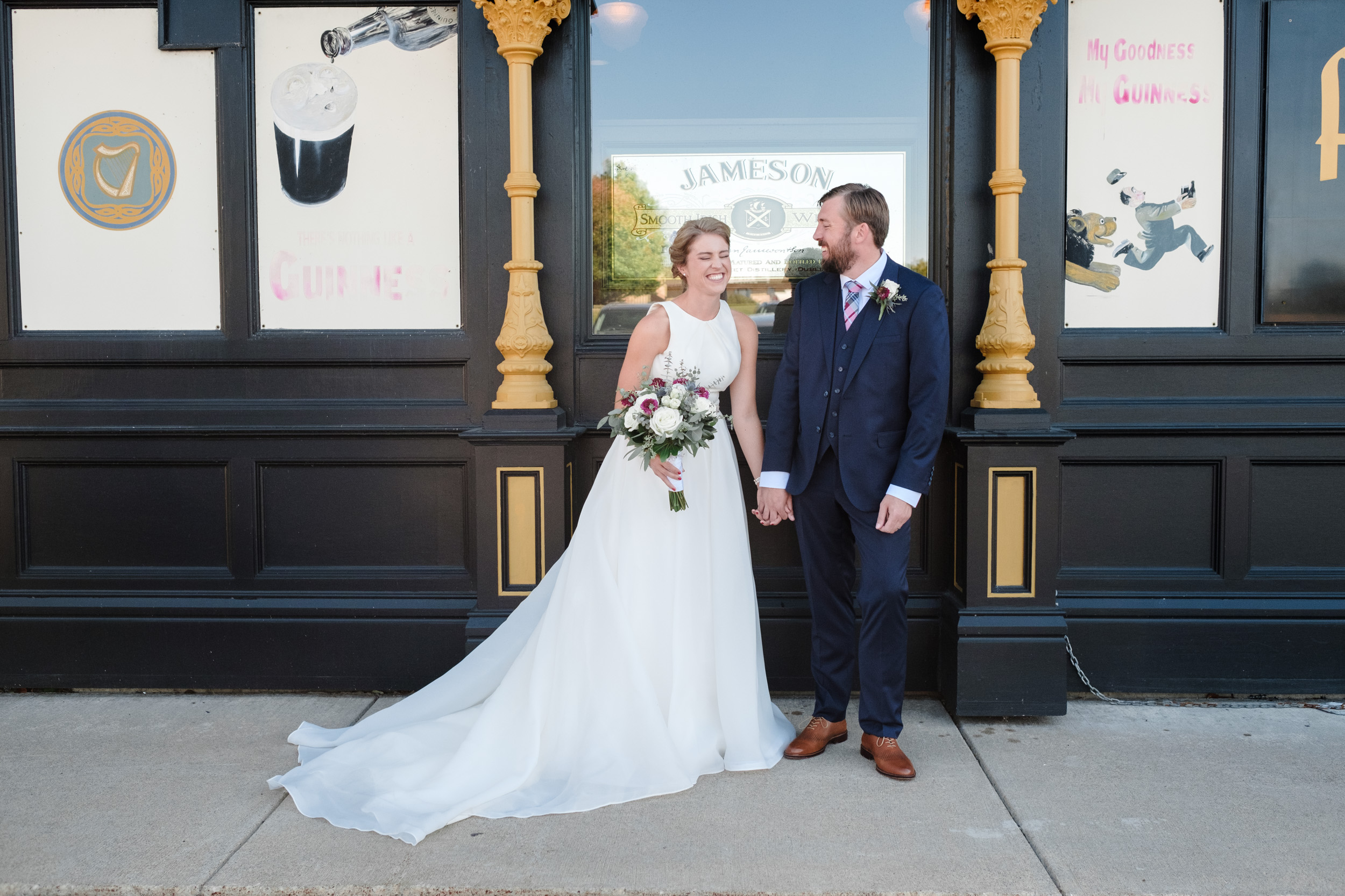 2018 Kirk Clare Galena Turner Hall Wedding-50.jpg