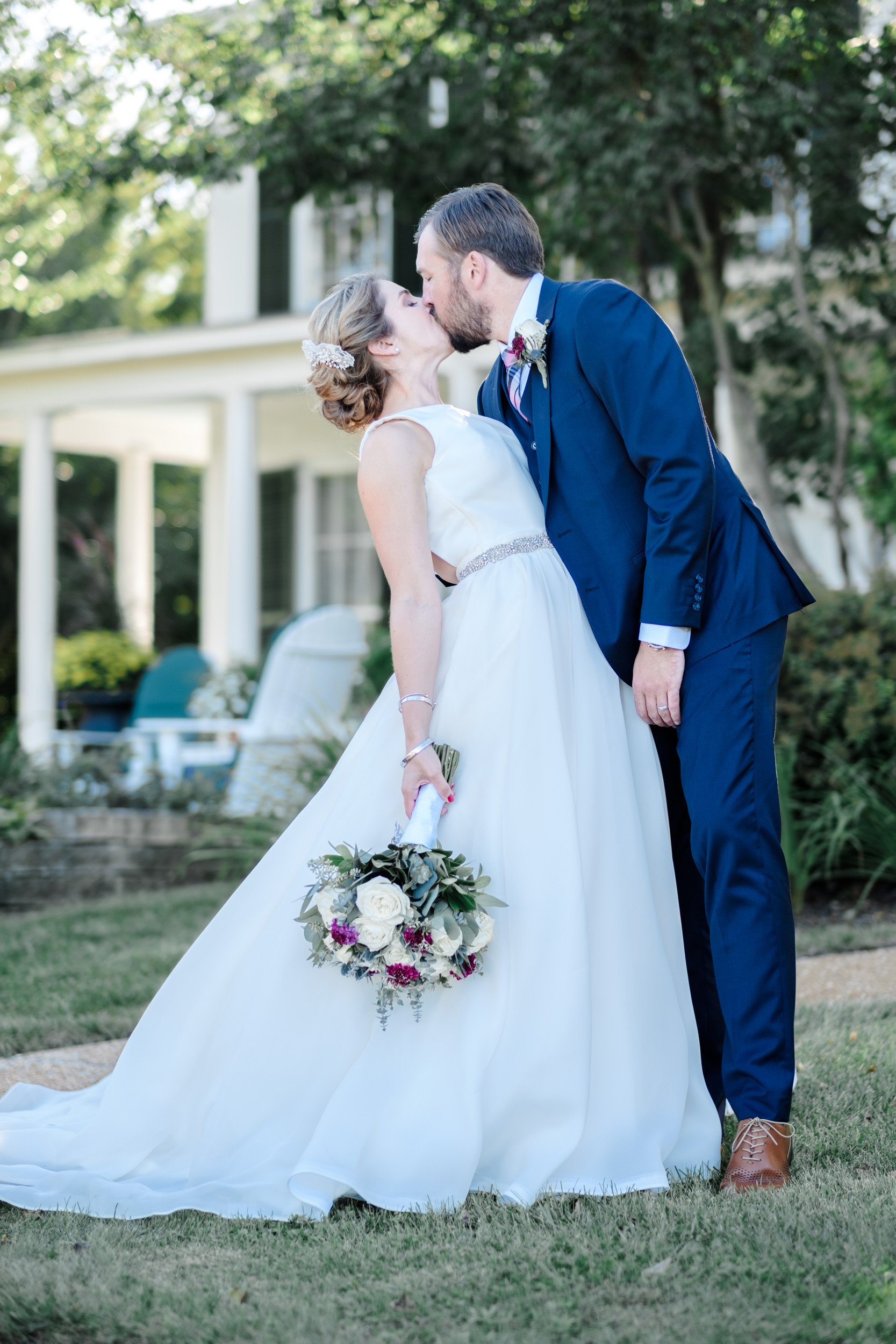 2018 Kirk Clare Galena Turner Hall Wedding-65.jpg
